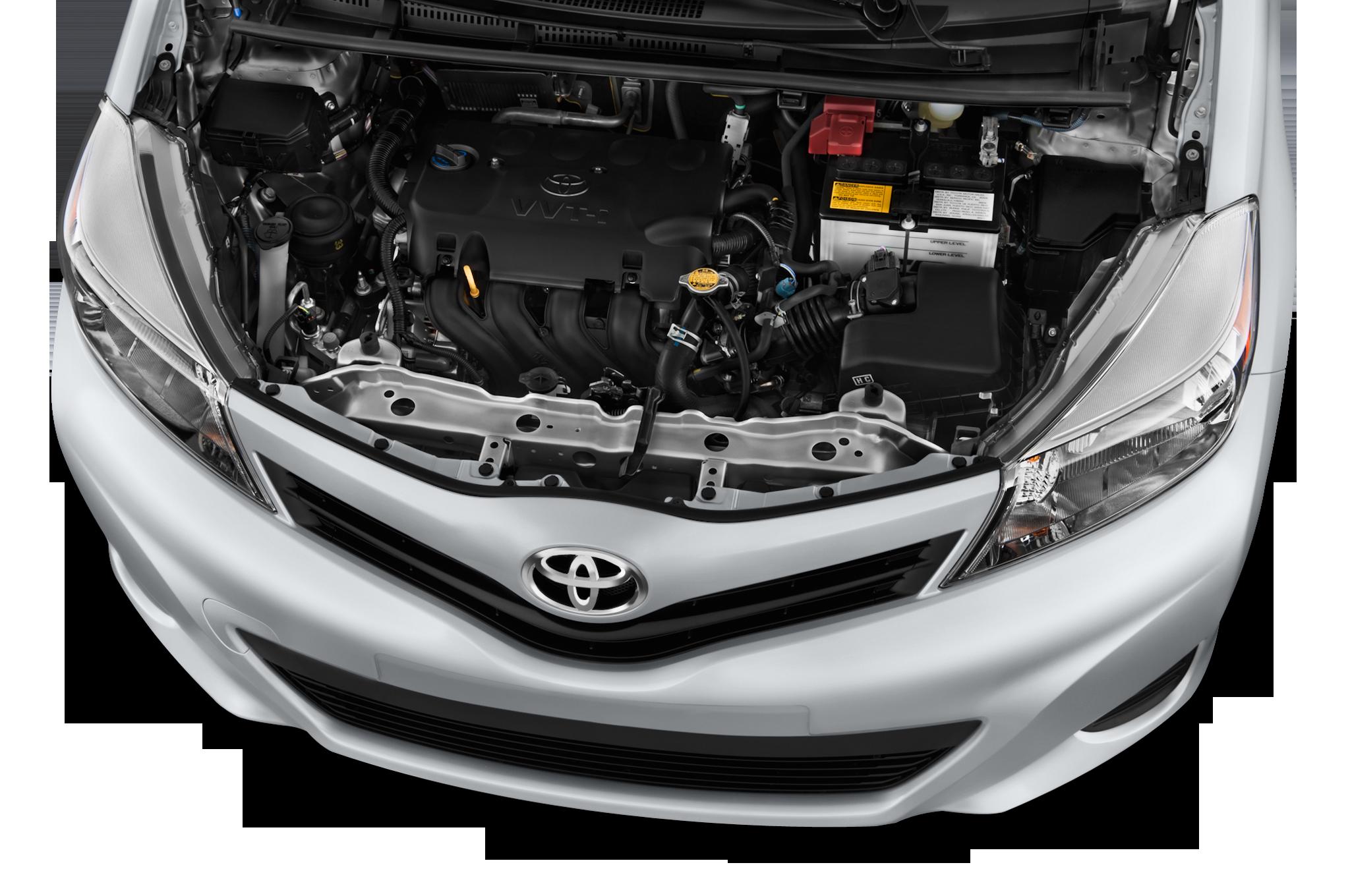 Toyota Shows Customized Tacomas Tundra And 2012 Camry
