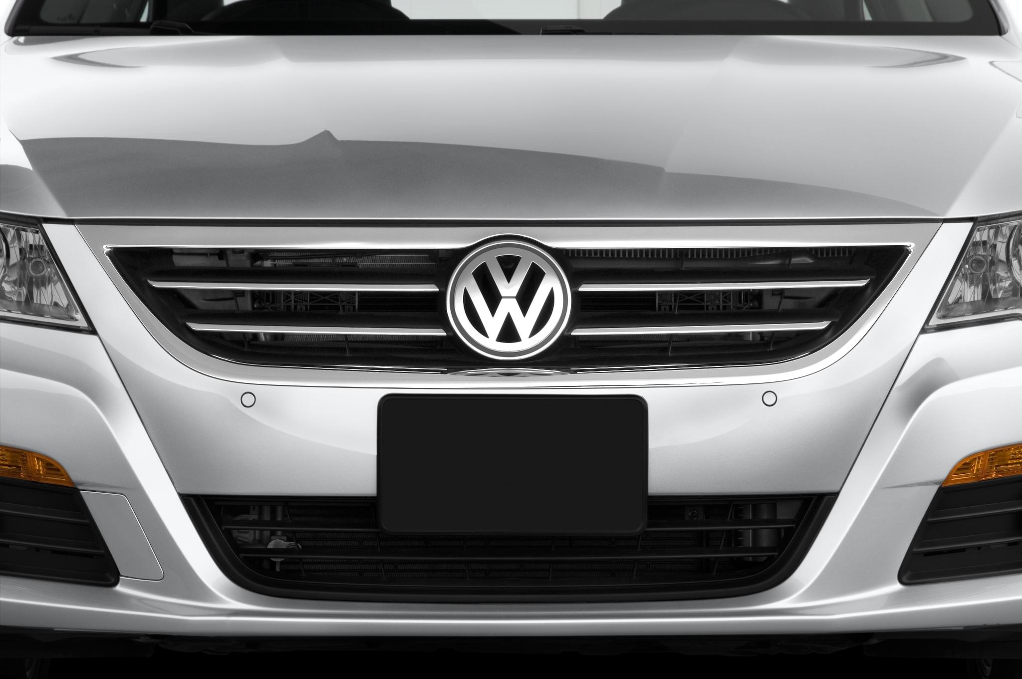volkswagen cc priced     bargain