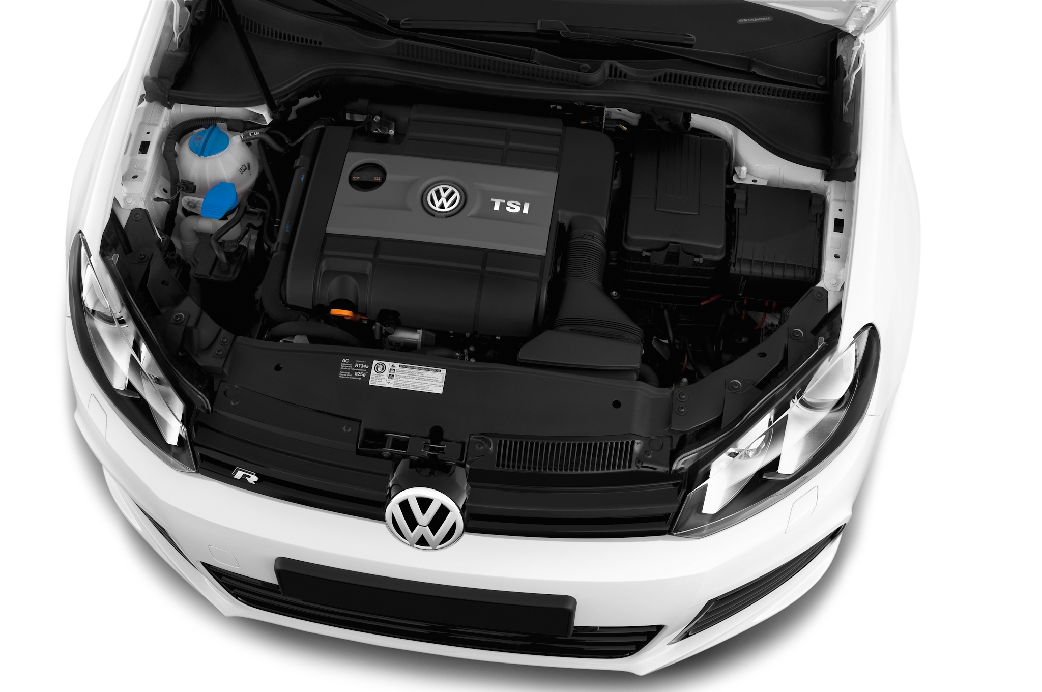 feature flick: 2012 volkswagen golf r tested – worthy of the