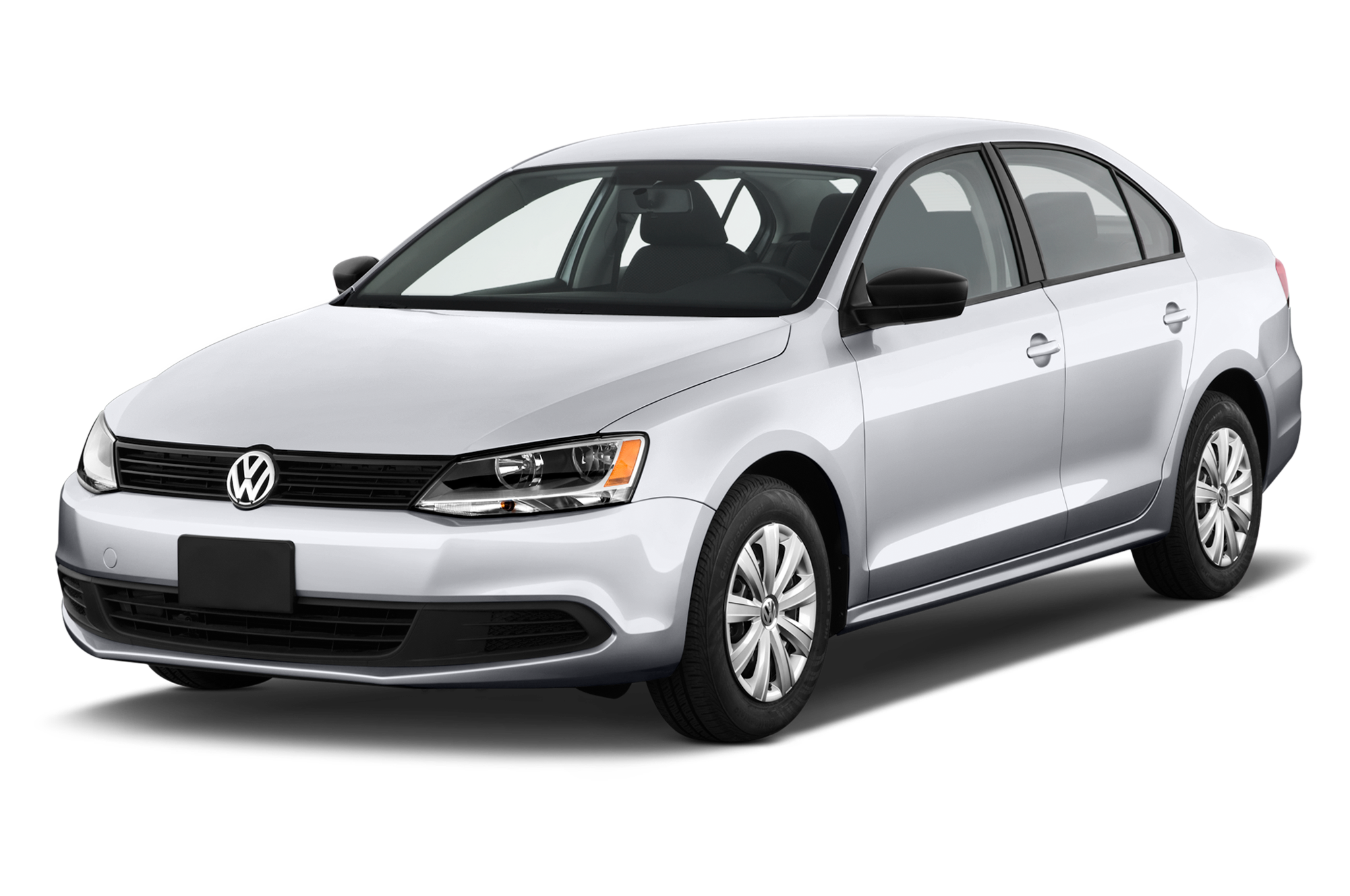 detroit 2012 volkswagen unveils 2013 jetta hybrid with up to 45 mpg. Black Bedroom Furniture Sets. Home Design Ideas