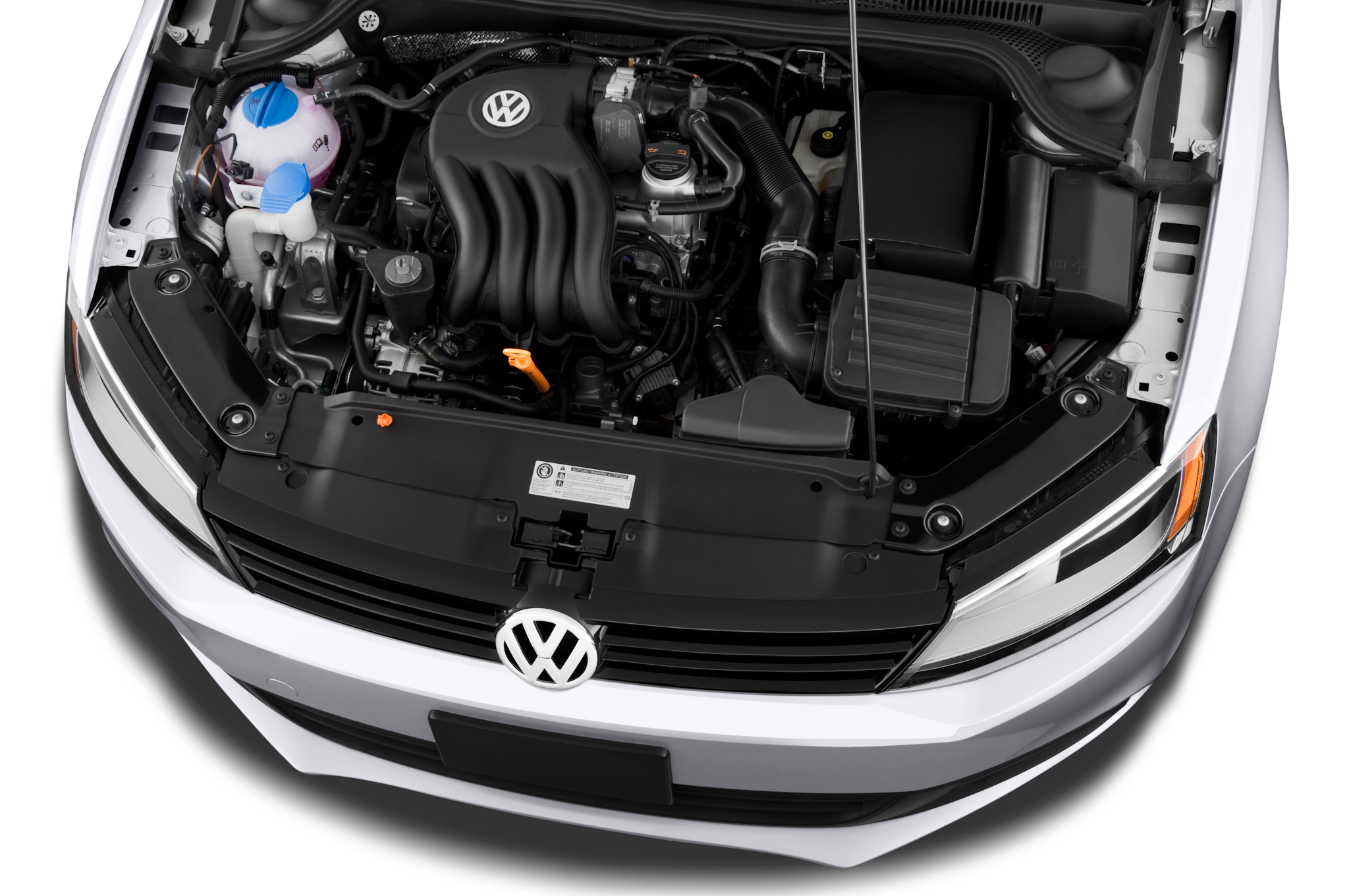 Volkswagen Jetta 2 0 Engine Diagram Cold Engine