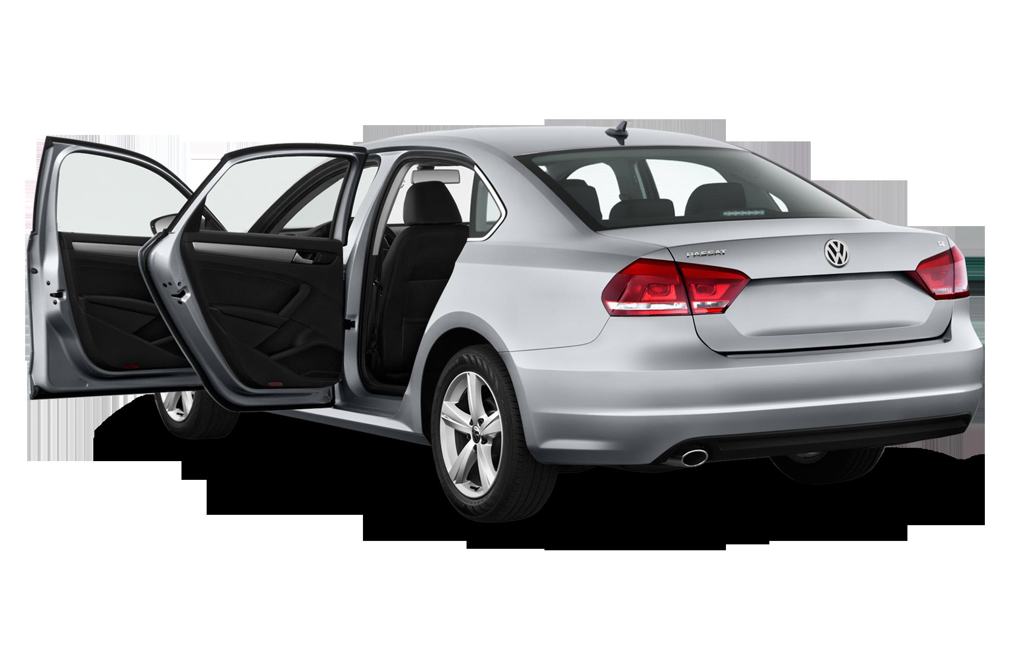 2012 volkswagen passat se editors 39 notebook automobile. Black Bedroom Furniture Sets. Home Design Ideas
