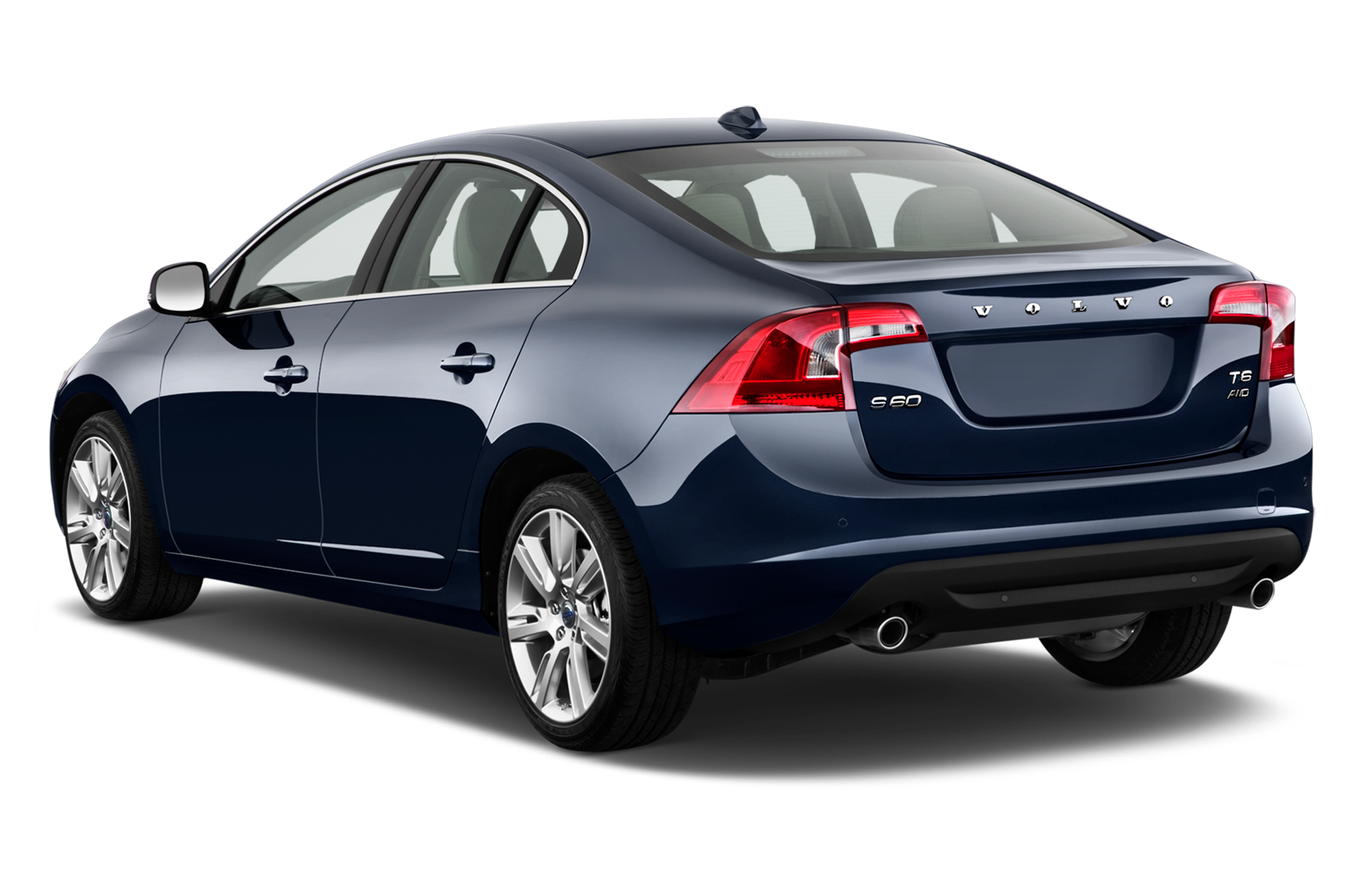 first drive 2012 volvo s60 t6 awd r design automobile magazine. Black Bedroom Furniture Sets. Home Design Ideas