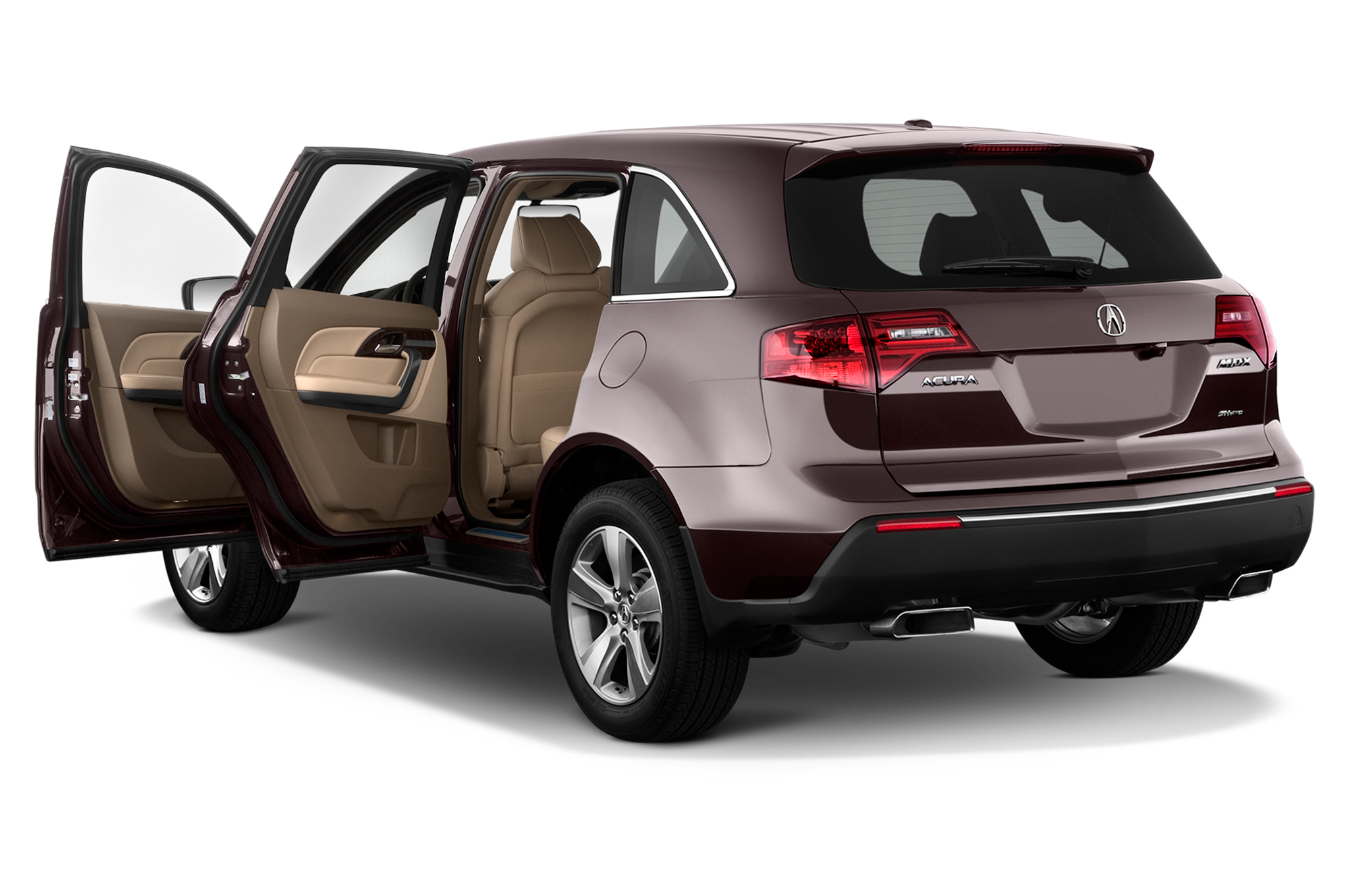 advance graystone package with l mdx packages entertainment interior acura and com technology pin