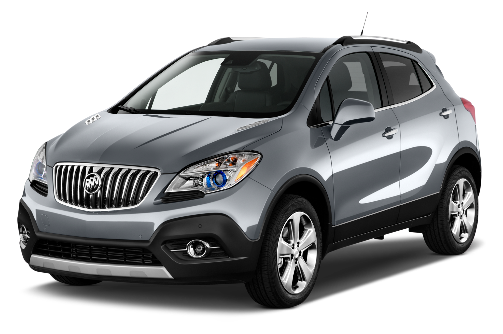 feature flick 2013 buick encore more nimble than dinosaurs. Black Bedroom Furniture Sets. Home Design Ideas