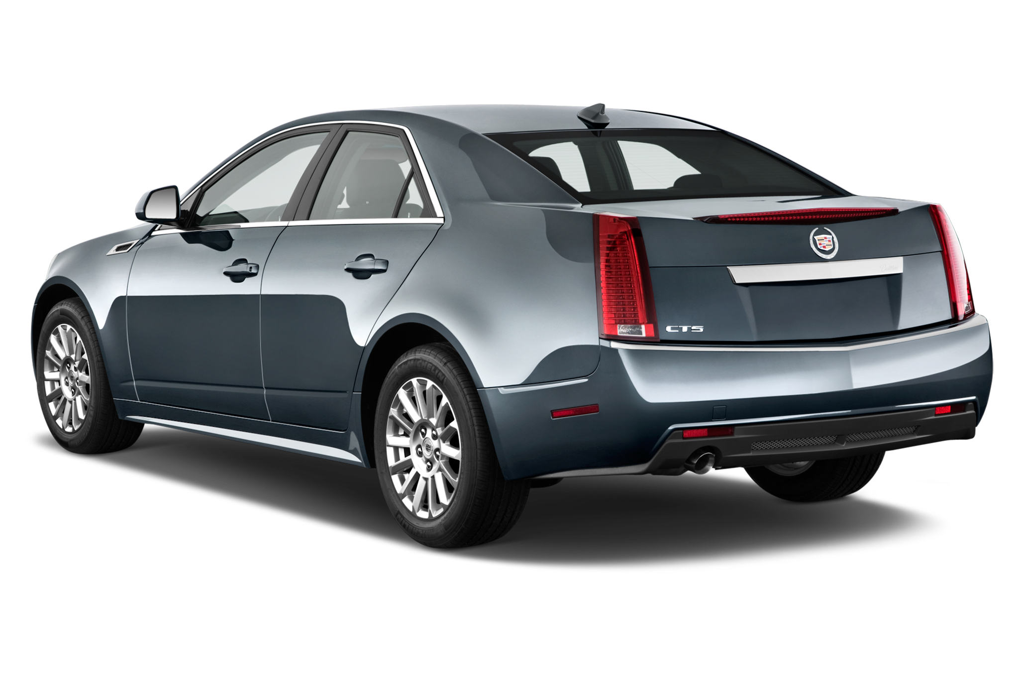 2015 Cts V Coupe Wiring Diagrams together with 1959 Cadillac Convertible Top Wiring Diagram besides 2016 Cadillac Ats V further 1959 Cadillac Eldorado Seville Sale Wiring Diagram further 2016 Cadillac Ct6 Looks Great Outside Falters Inside 1420680171783. on cadilac diagram