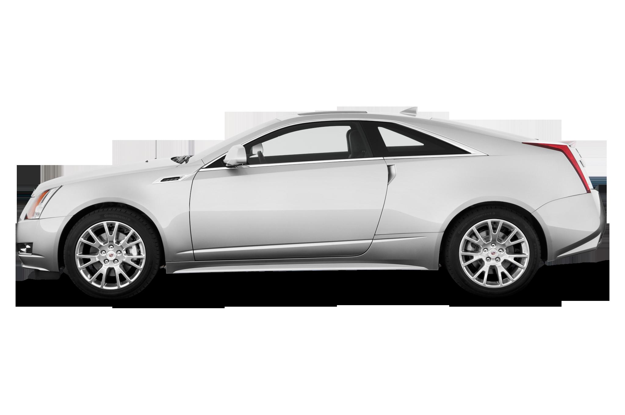 2013 cadillac cts premium sport wagon editors 39 notebook automobile magazine. Black Bedroom Furniture Sets. Home Design Ideas