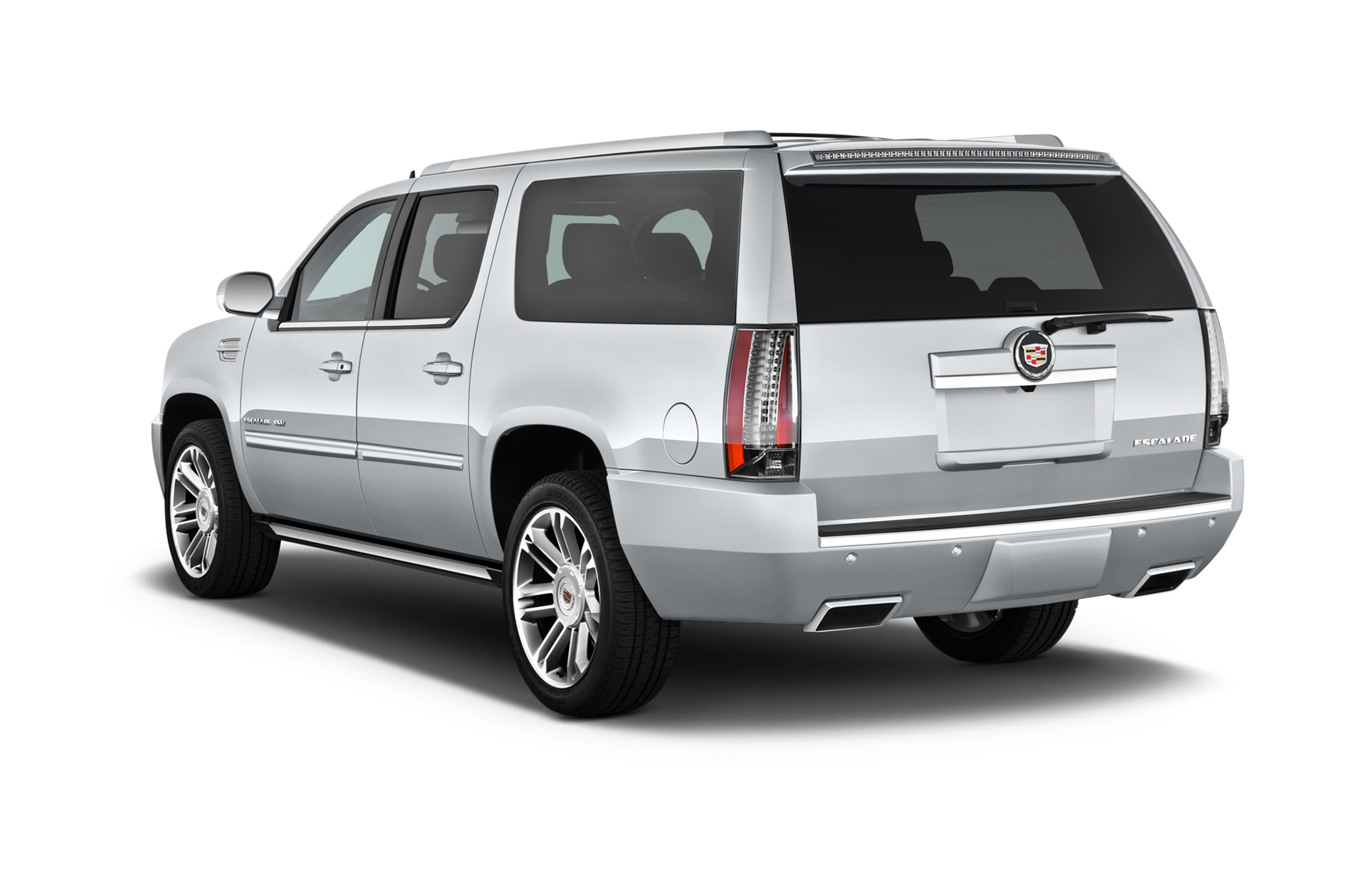 in sale roseville platinum escalade used for cadillac cars