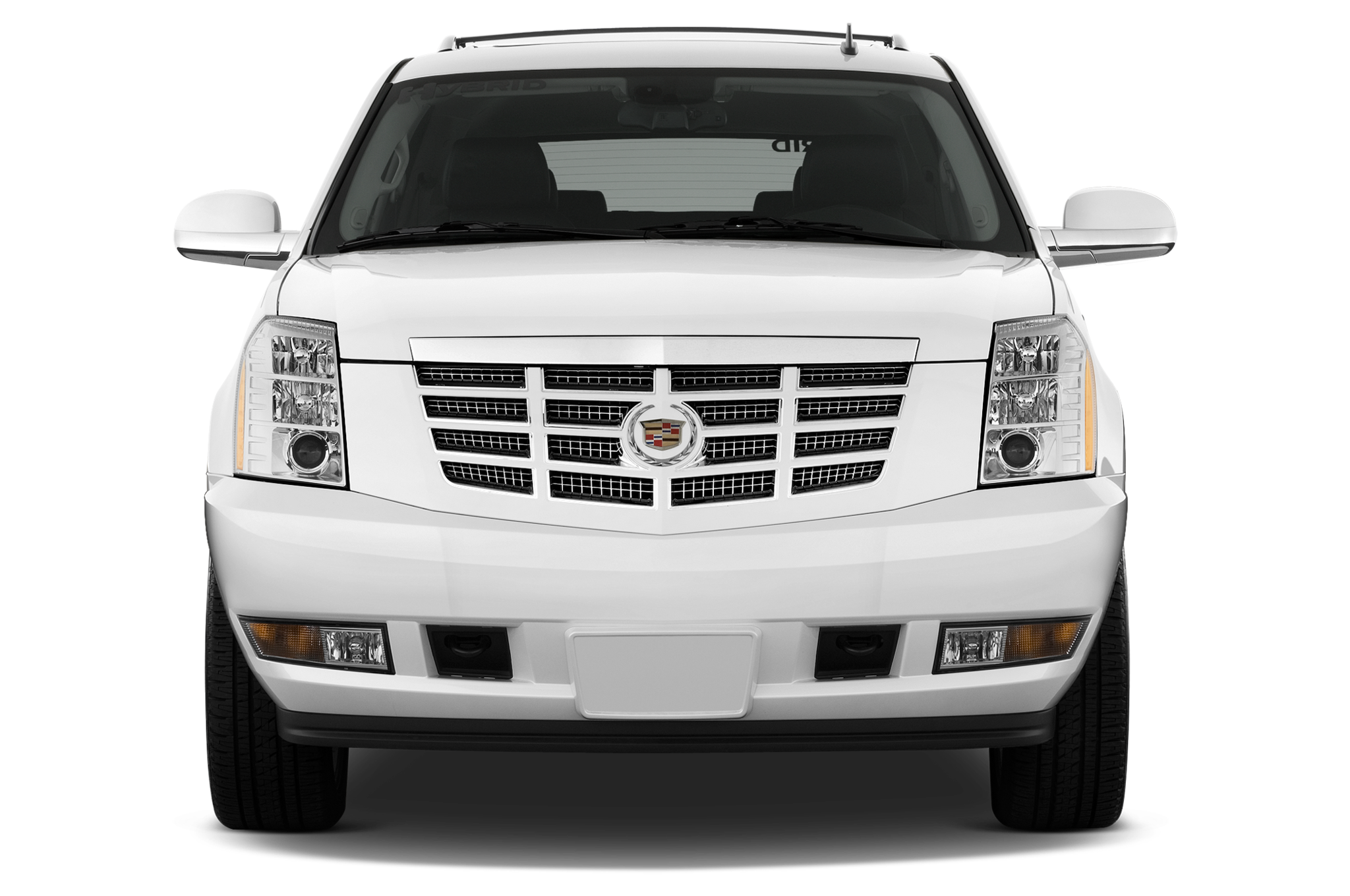 suv addison stock details sale in premium for photo cadillac escalade vehicle il