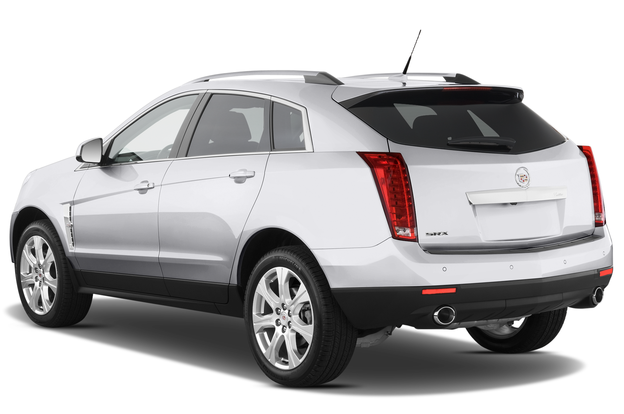 sale edmonton in for srx used inventory cadillac alberta