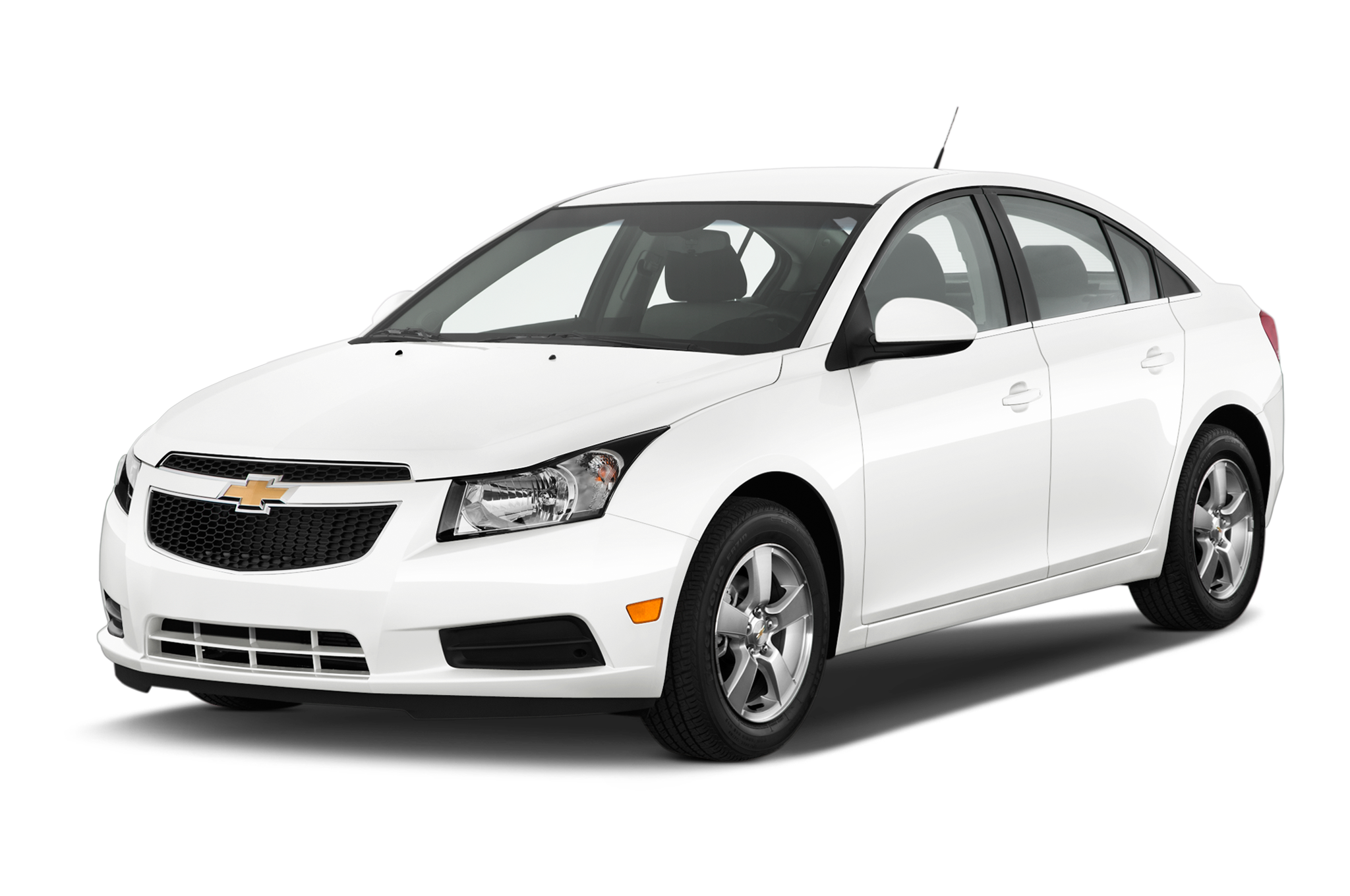 auctions carfinder tx papers on in chevrolet online copart storage sale houston en ls lien lot cruze auto maroon lt