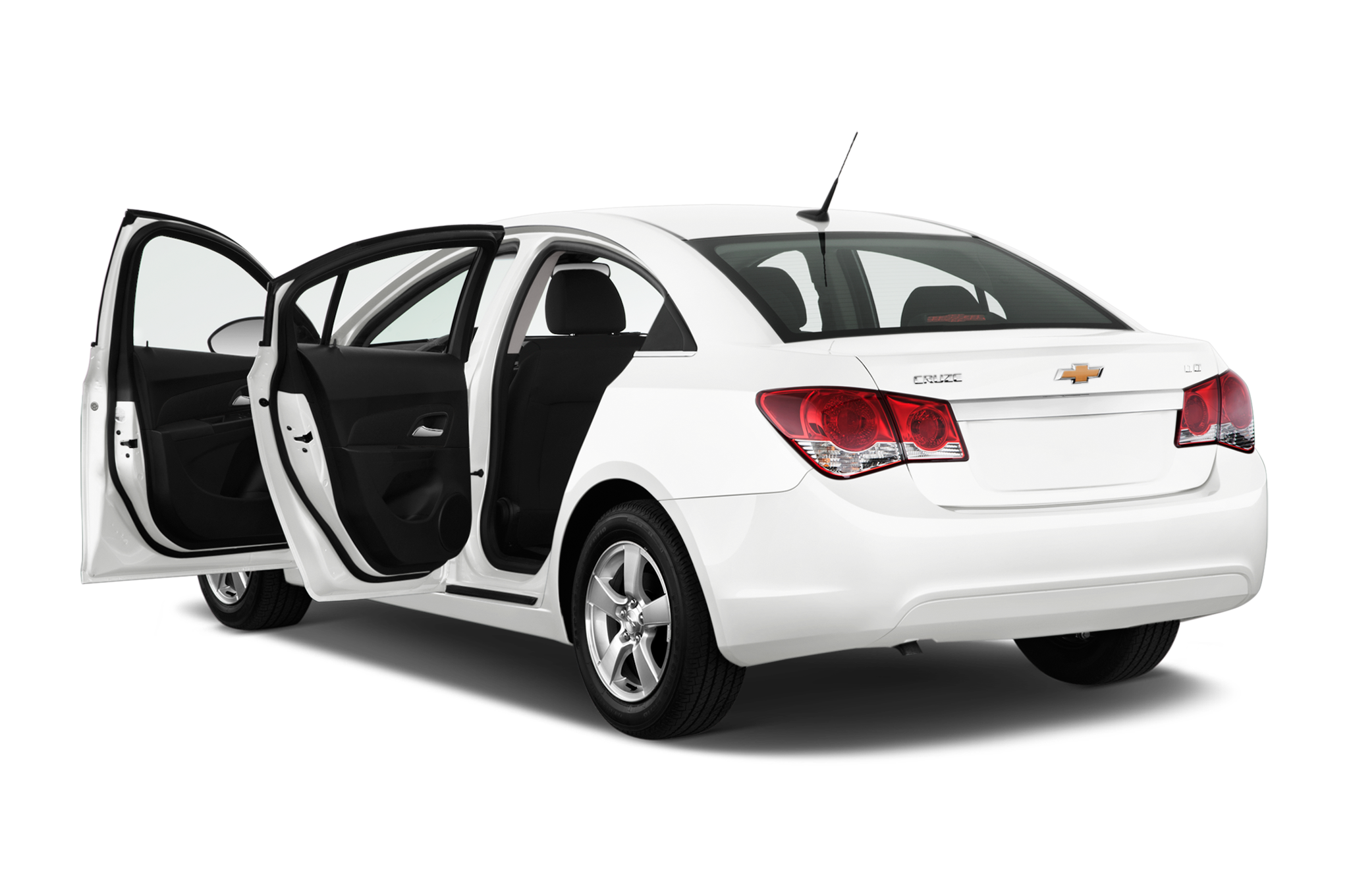 2014 chevrolet cruze diesel first drive automobile magazine. Black Bedroom Furniture Sets. Home Design Ideas