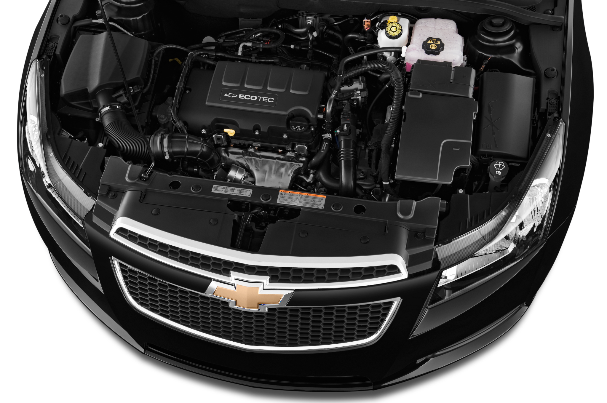 51 chevy cruze fuse location chevy icon wiring diagram