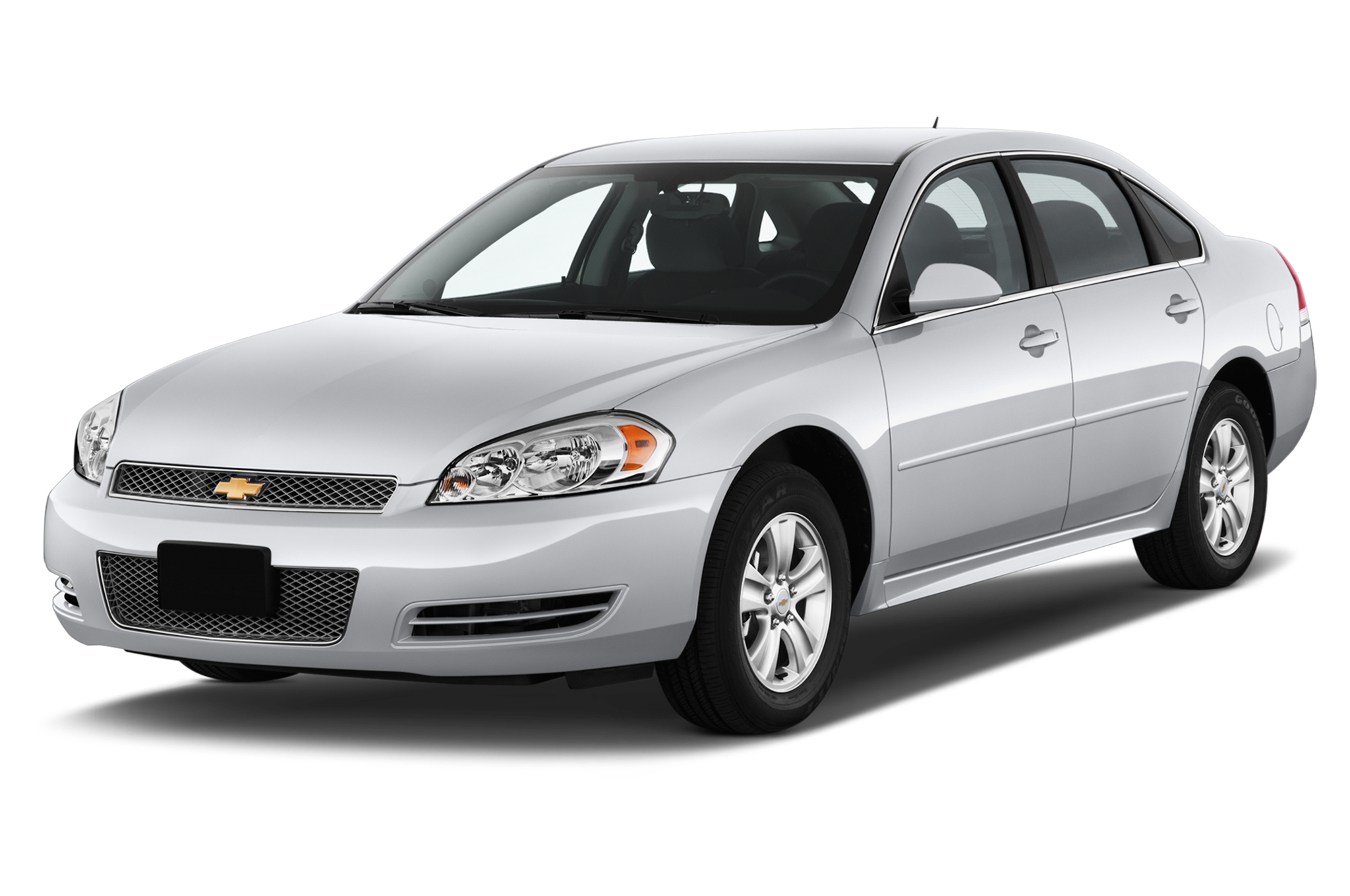 2013 chevrolet impala to continue as fleet only model. Black Bedroom Furniture Sets. Home Design Ideas