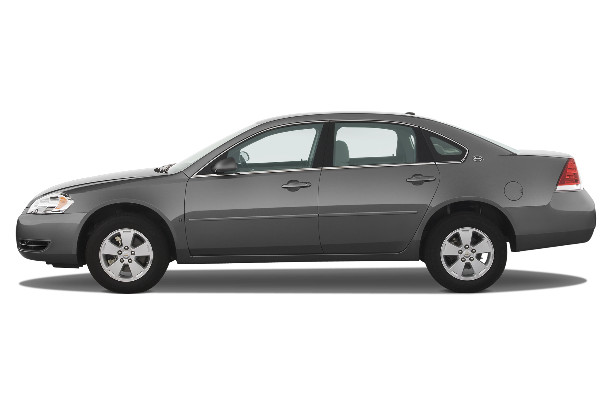 2013 chevrolet impala to continue as fleet only model. Cars Review. Best American Auto & Cars Review