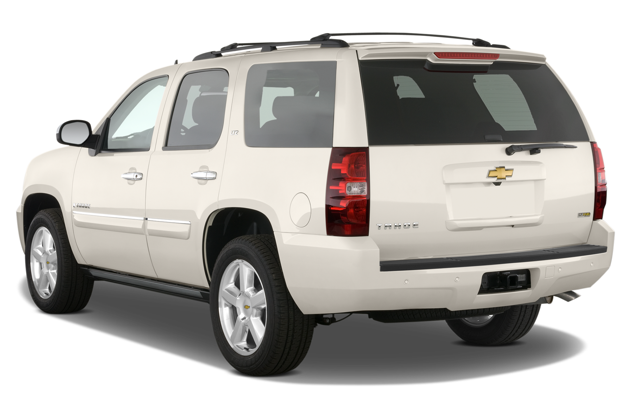 oklahoma used rwd chevrolet ltz city utility sport pre inventory tahoe owned