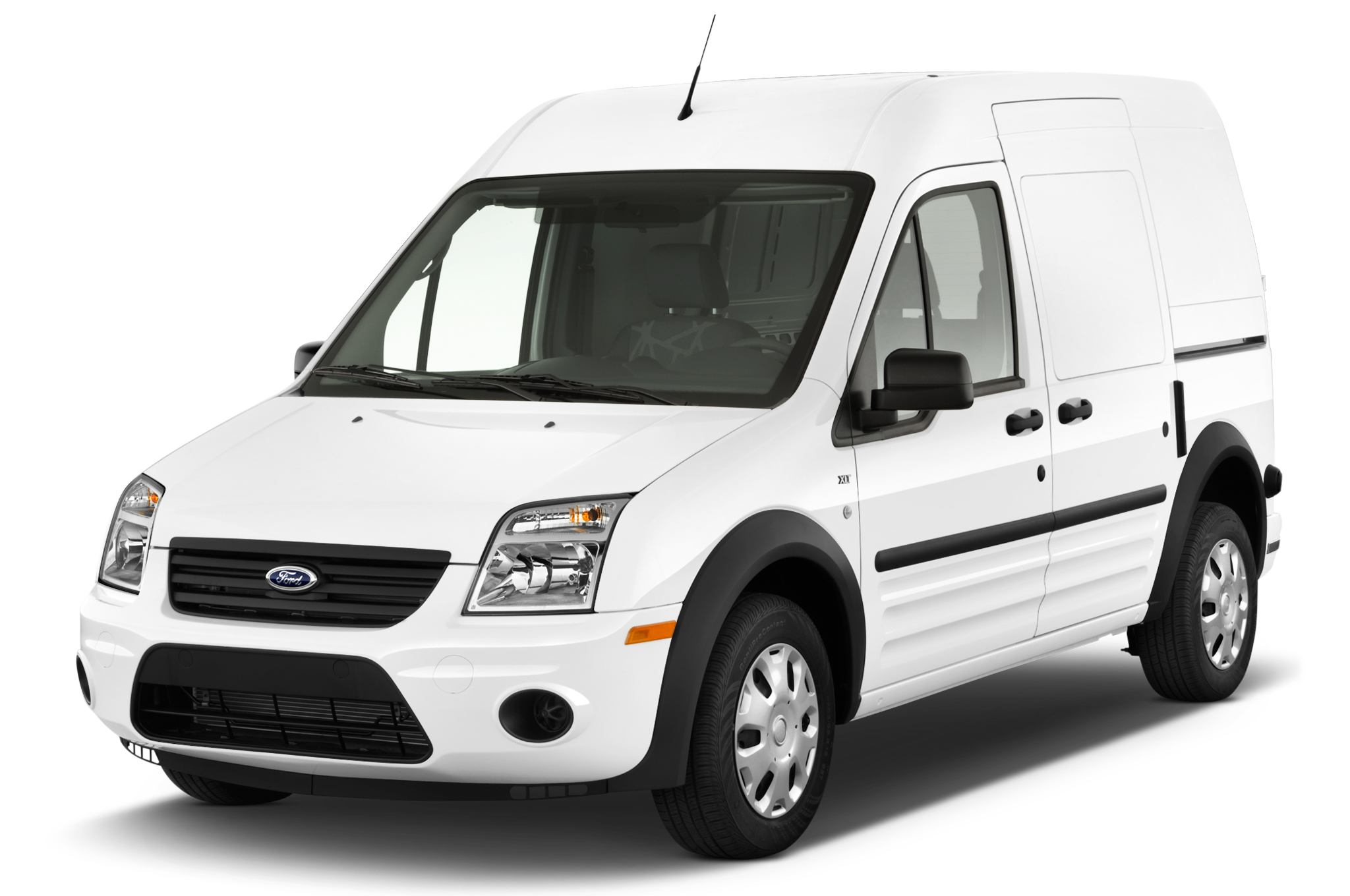 ford transit custom cargo van to debut in europe. Black Bedroom Furniture Sets. Home Design Ideas