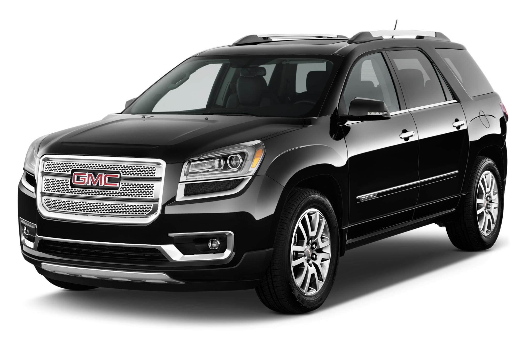 images galleries gmc vehicles denali states media pages content en acadia historicdenali yukon detail photos us other pressroom united