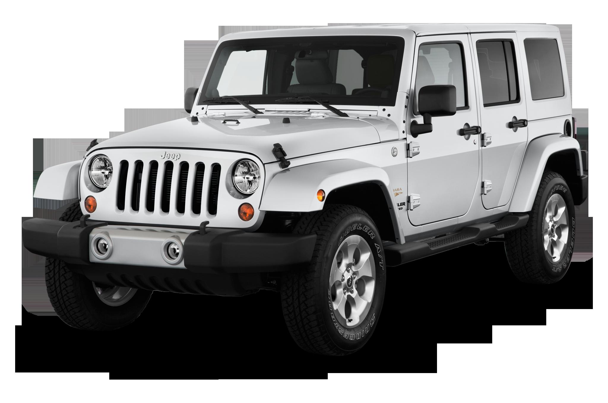front news michigan door sahara jeep doors unlimited shots wrangler in automobile magazine spy angular spied
