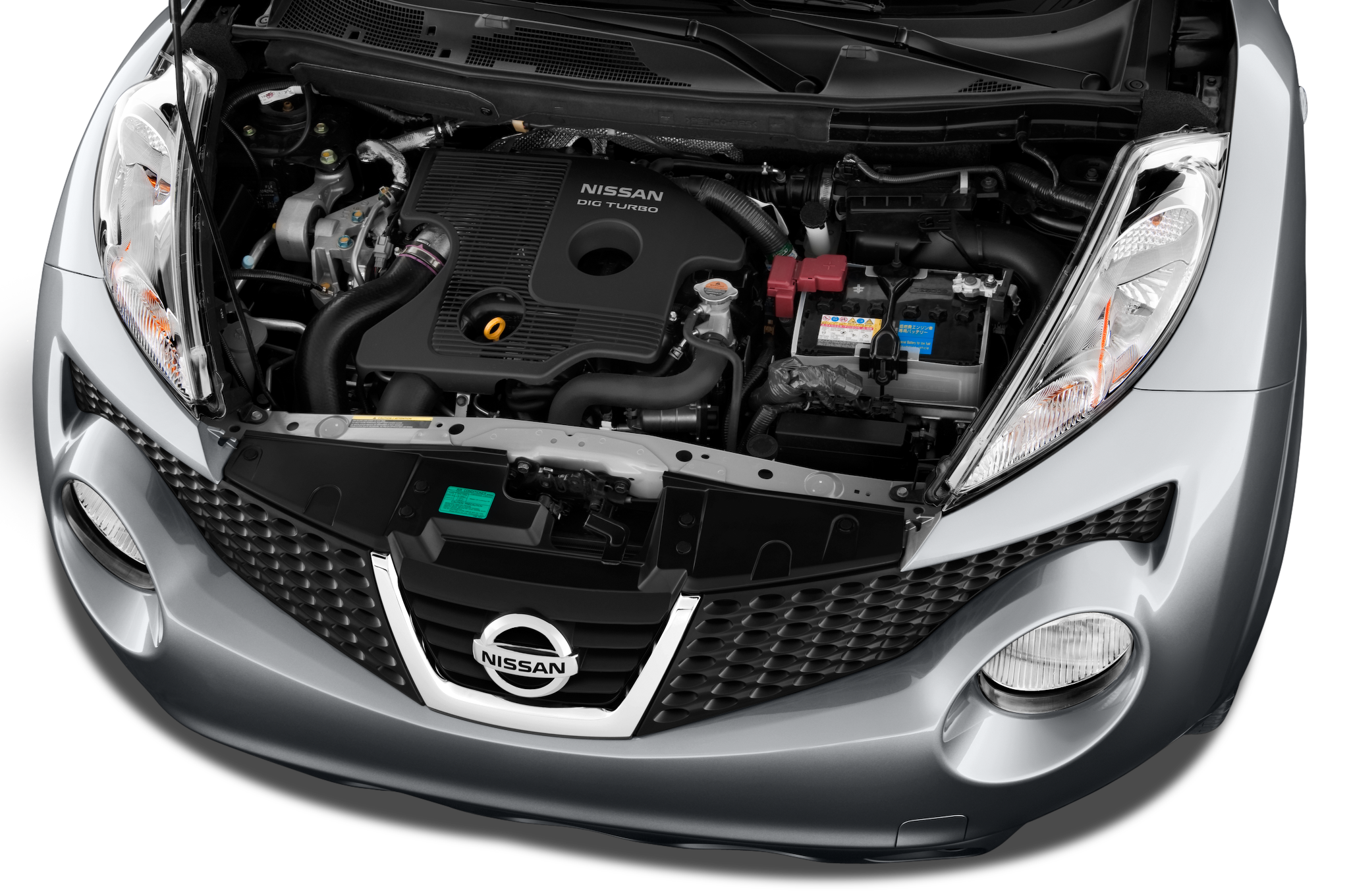 First Look: 2013 Nissan Sentra - Automobile Magazine