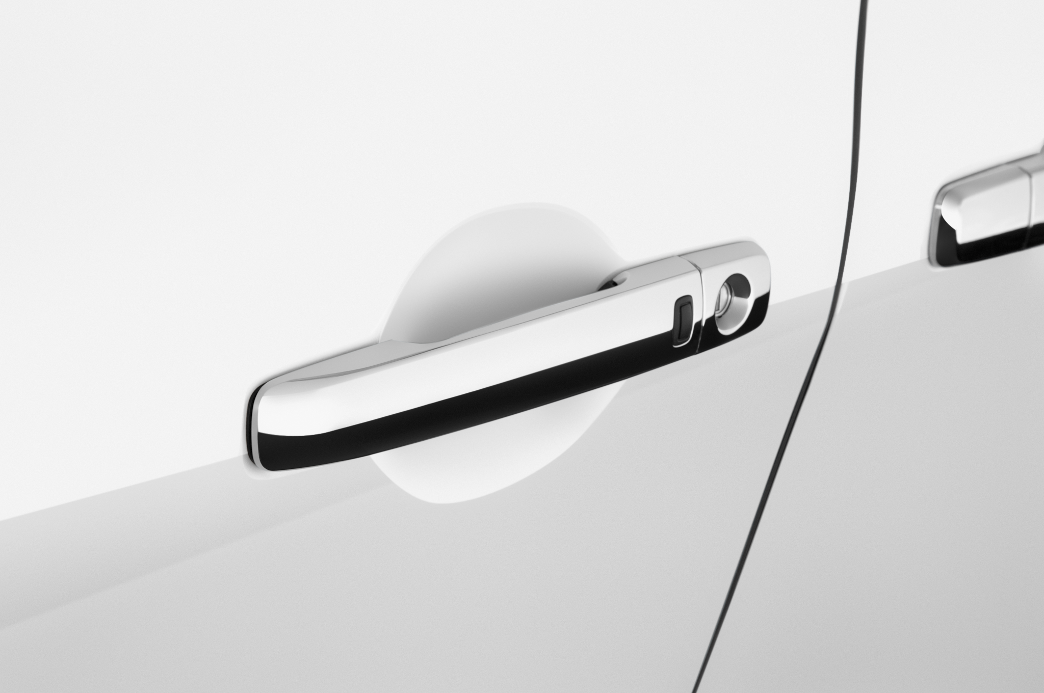 Stunning Nissan Murano Door Handle Images - Home Decorating Ideas ...