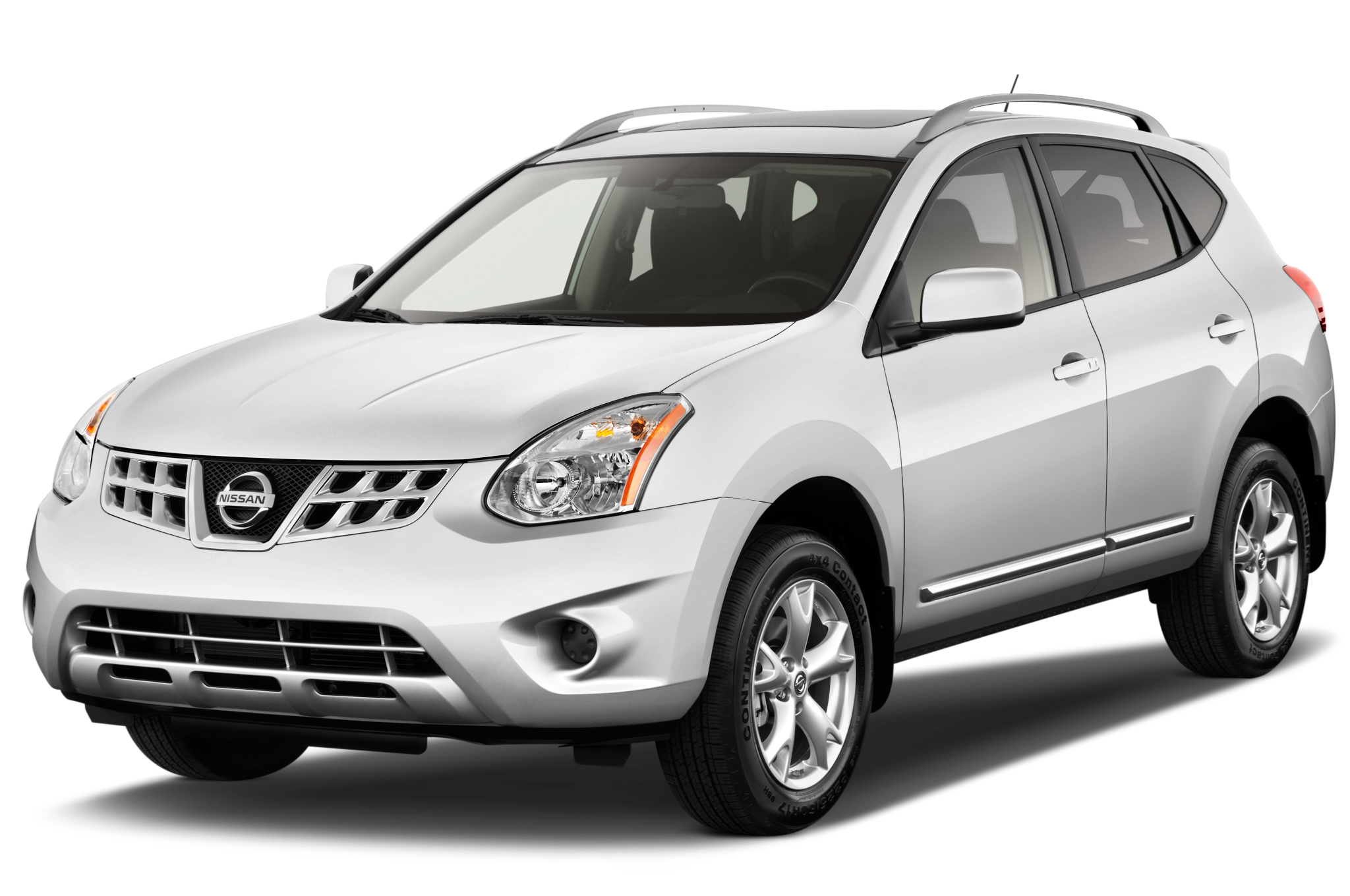 Nissan Prices 2013 Rogue At 23 135 Less Than Almost