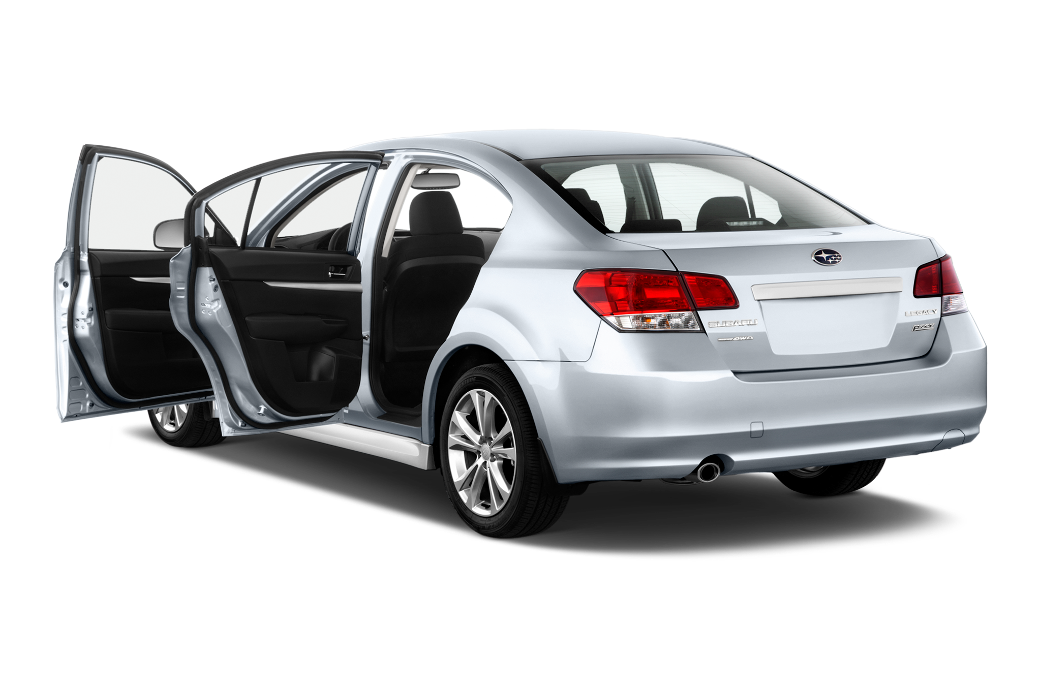 2013 subaru legacy limited editors 39 notebook. Black Bedroom Furniture Sets. Home Design Ideas
