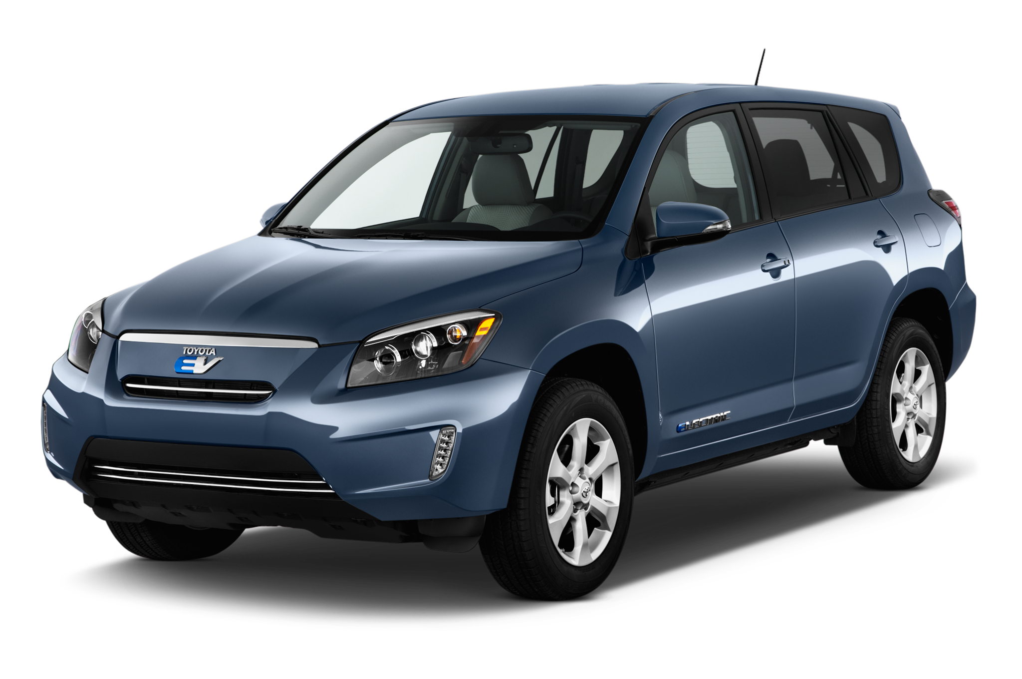 2013 toyota rav4 named iihs top safety pick. Black Bedroom Furniture Sets. Home Design Ideas