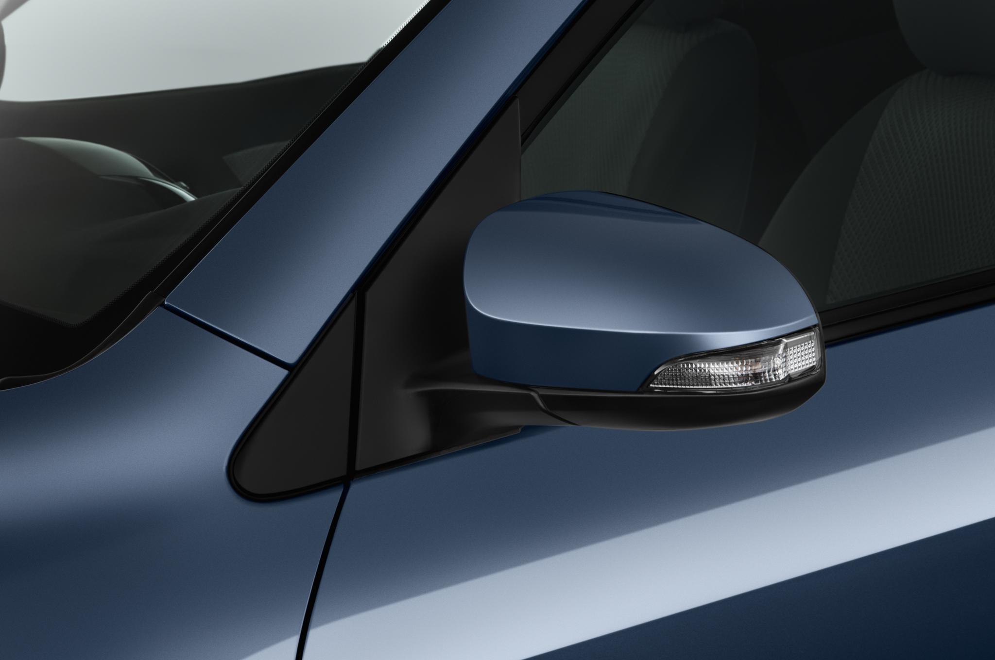 2015 toyota rav consumer consumer report crash test autos post