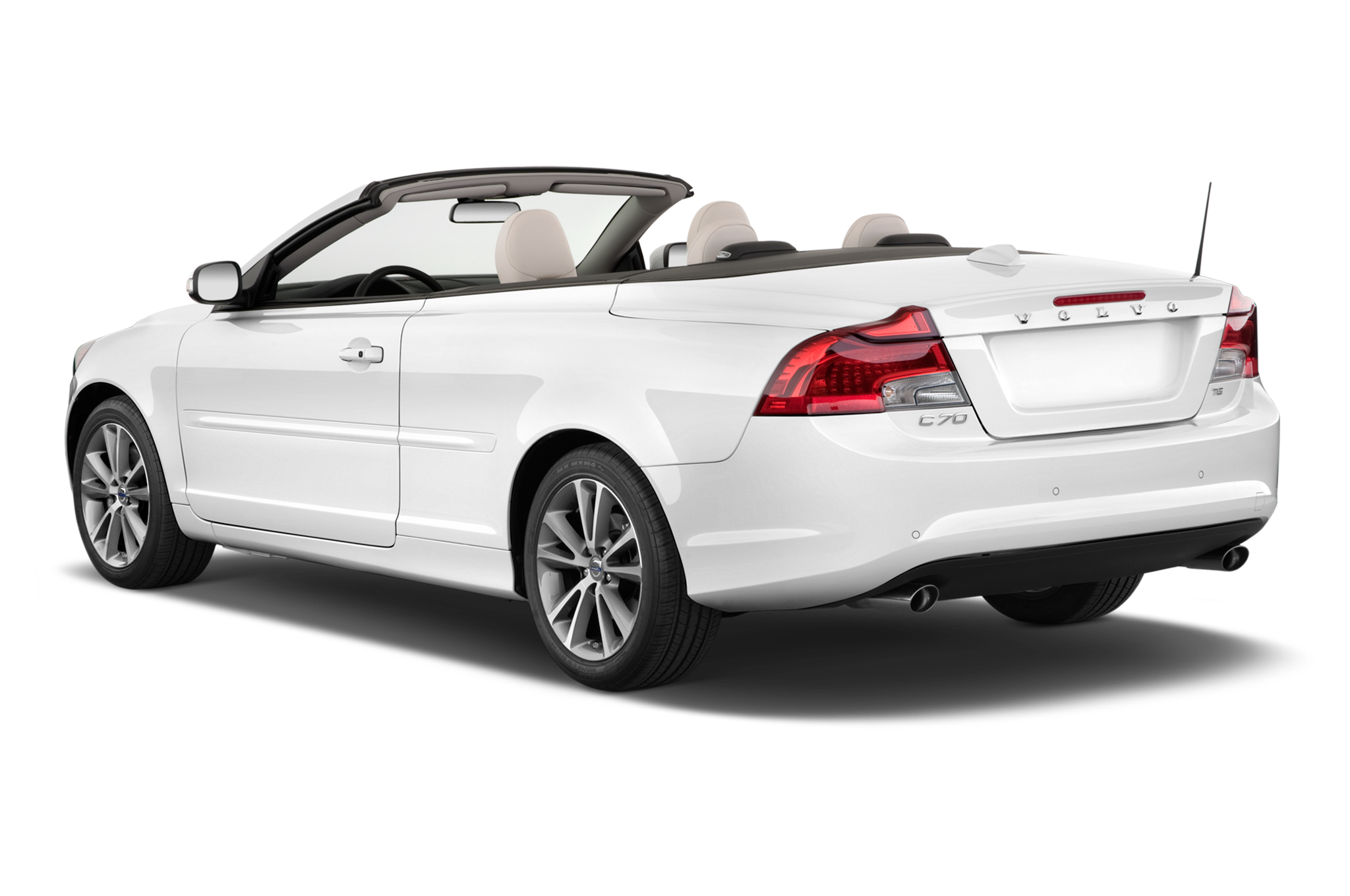 2015 volvo c70 convertible 2017 2018 best cars reviews. Black Bedroom Furniture Sets. Home Design Ideas