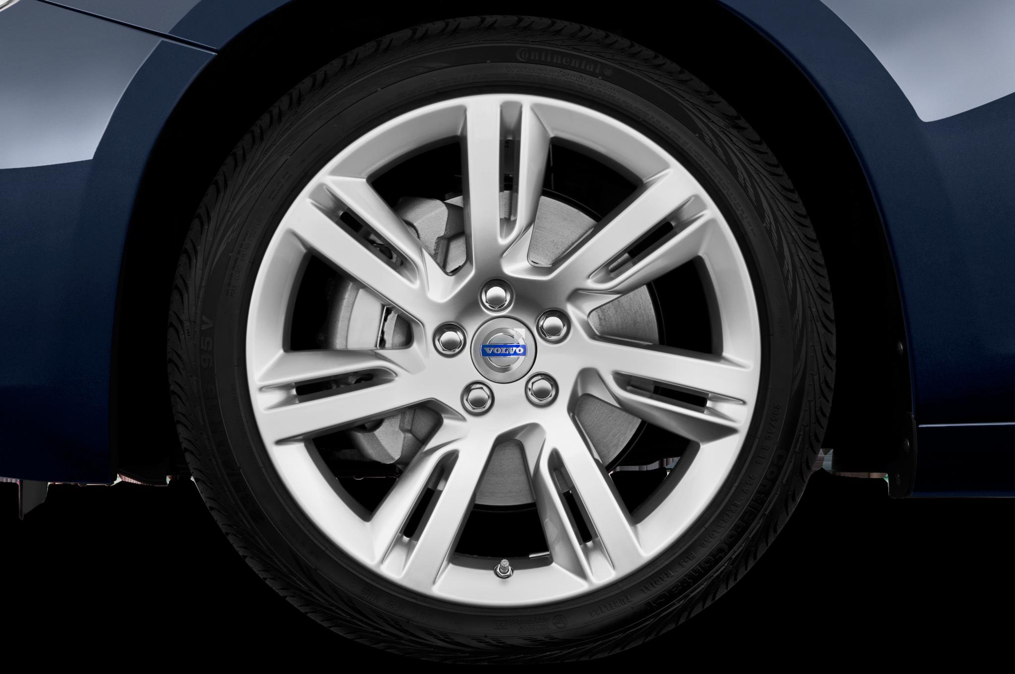 rims concept of wallpaper polestar htm picture volvo wheels