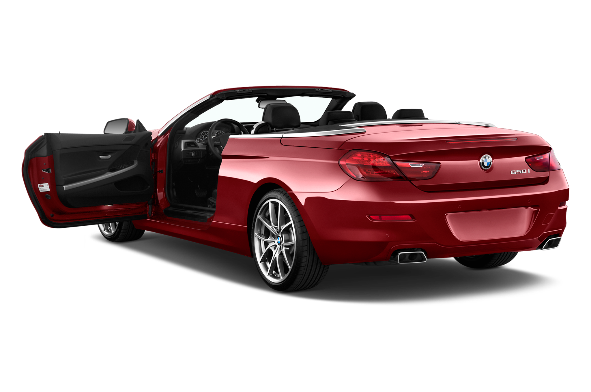 2014 bmw 640i xdrive gran coupe around the block automobile. Black Bedroom Furniture Sets. Home Design Ideas
