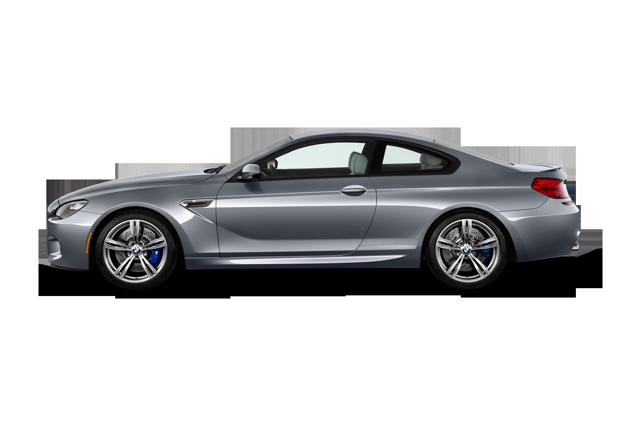 BMW Series Gains M Sport Edition - 2014 bmw models