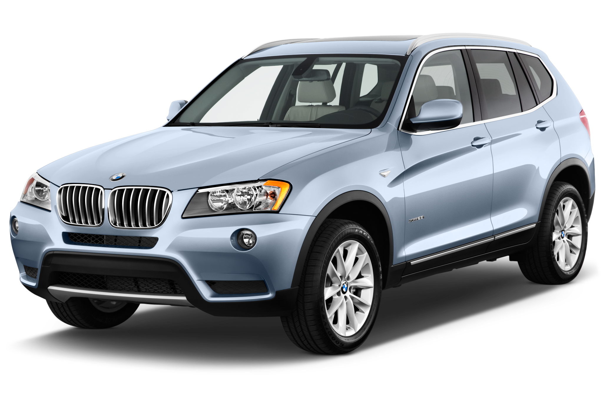 report bmw x7 three row suv in development automobile magazine. Black Bedroom Furniture Sets. Home Design Ideas