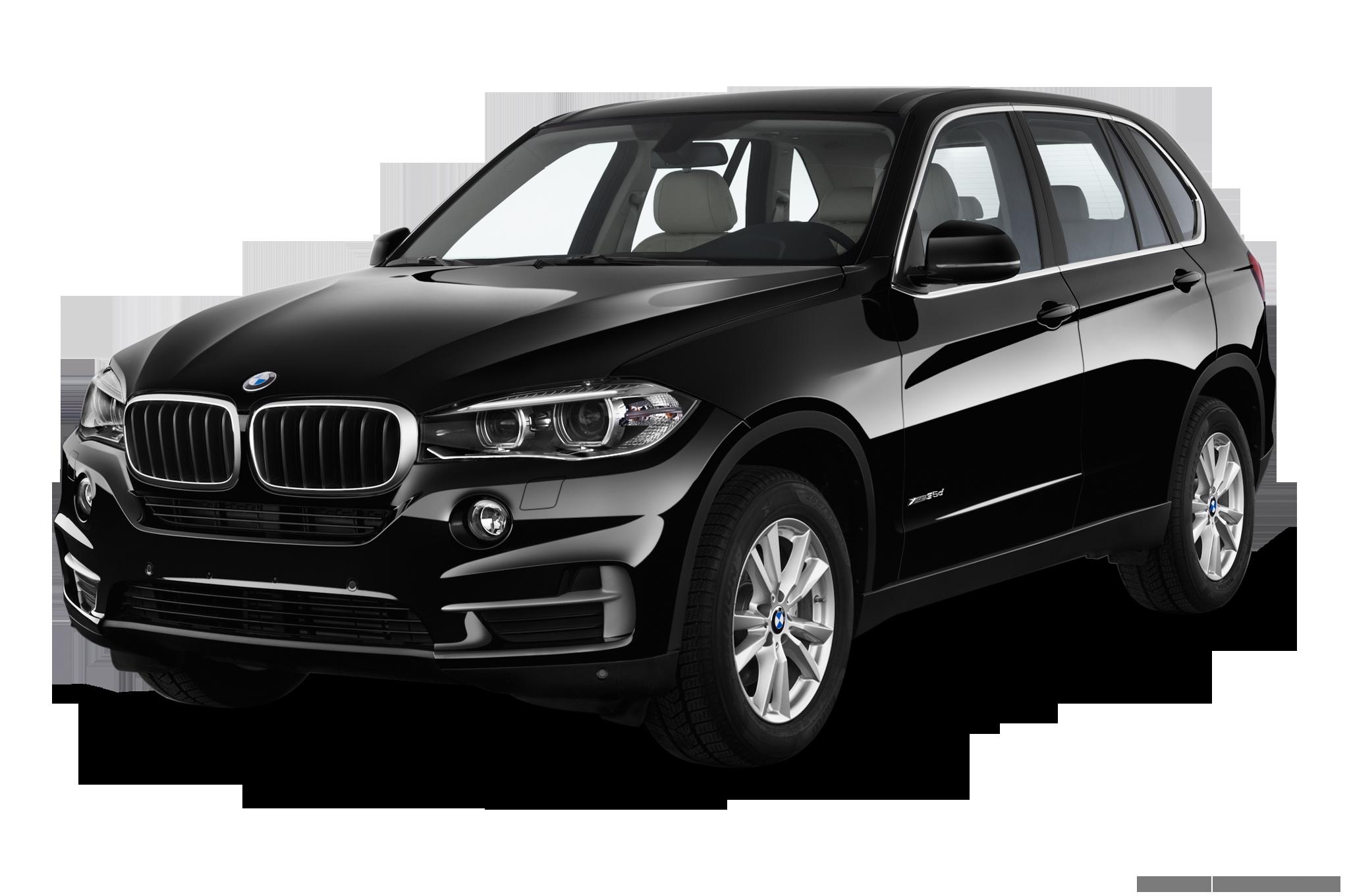 "2014 Nissan Gt R Msrp >> Report: Next BMW X5 to Use 7 Series ""CLAR"" Platform | Automobile Magazine"