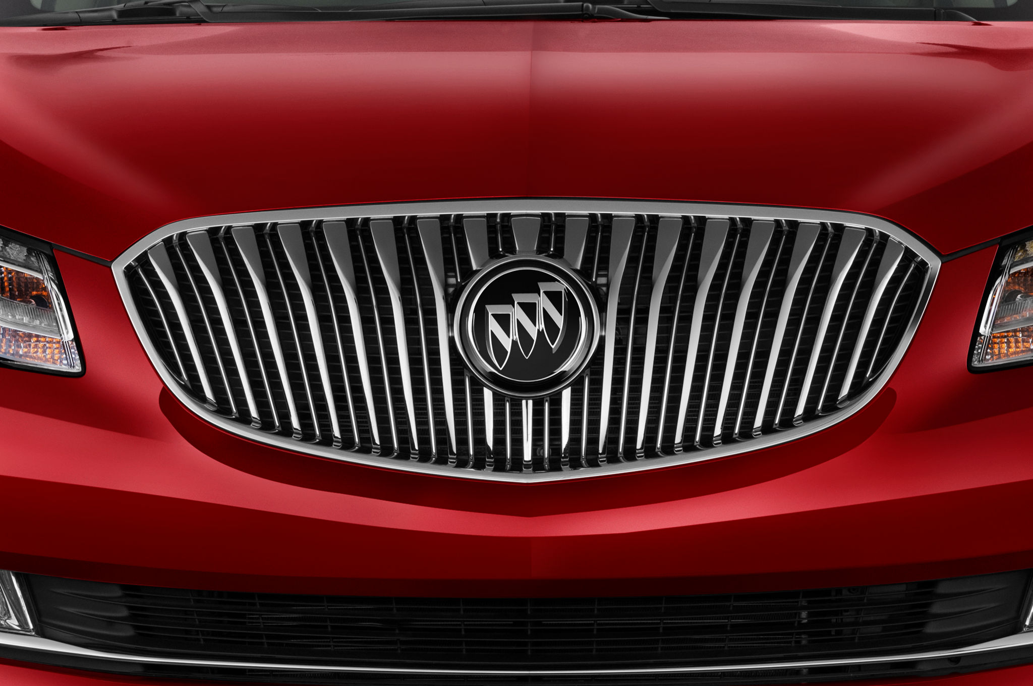 2014 buick lacrosse priced from 34060