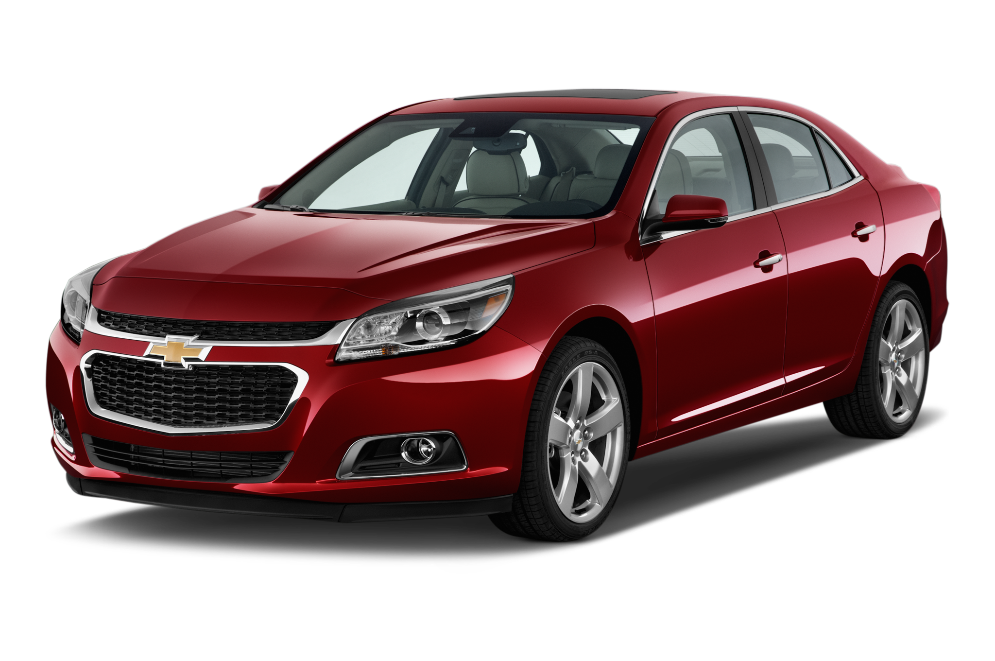 2014 chevrolet malibu first drive automobile magazine. Black Bedroom Furniture Sets. Home Design Ideas
