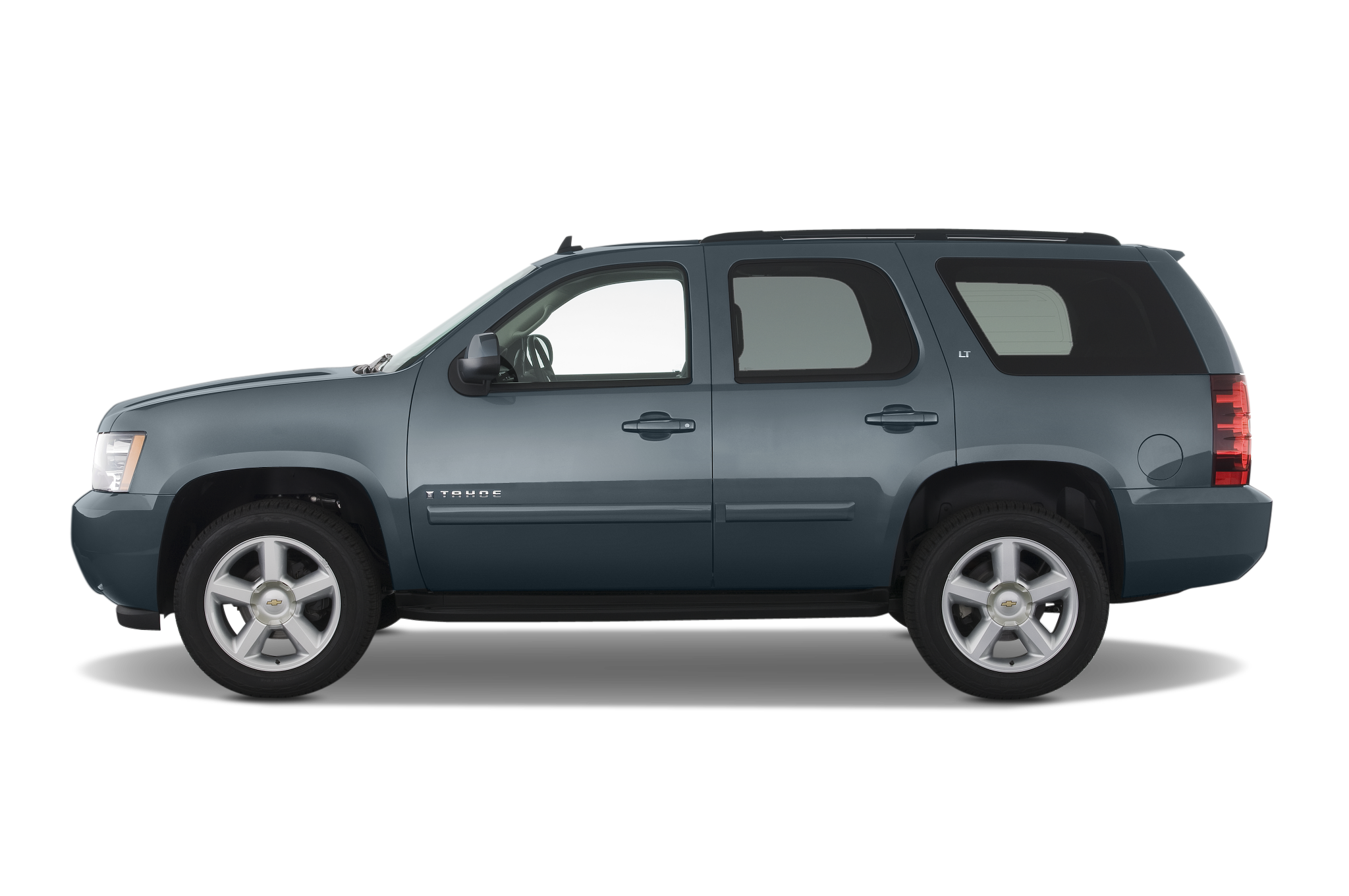 prices door overview and chevrolet connection view tahoe ltz angular photos review car l front the exterior specs ratings chevy