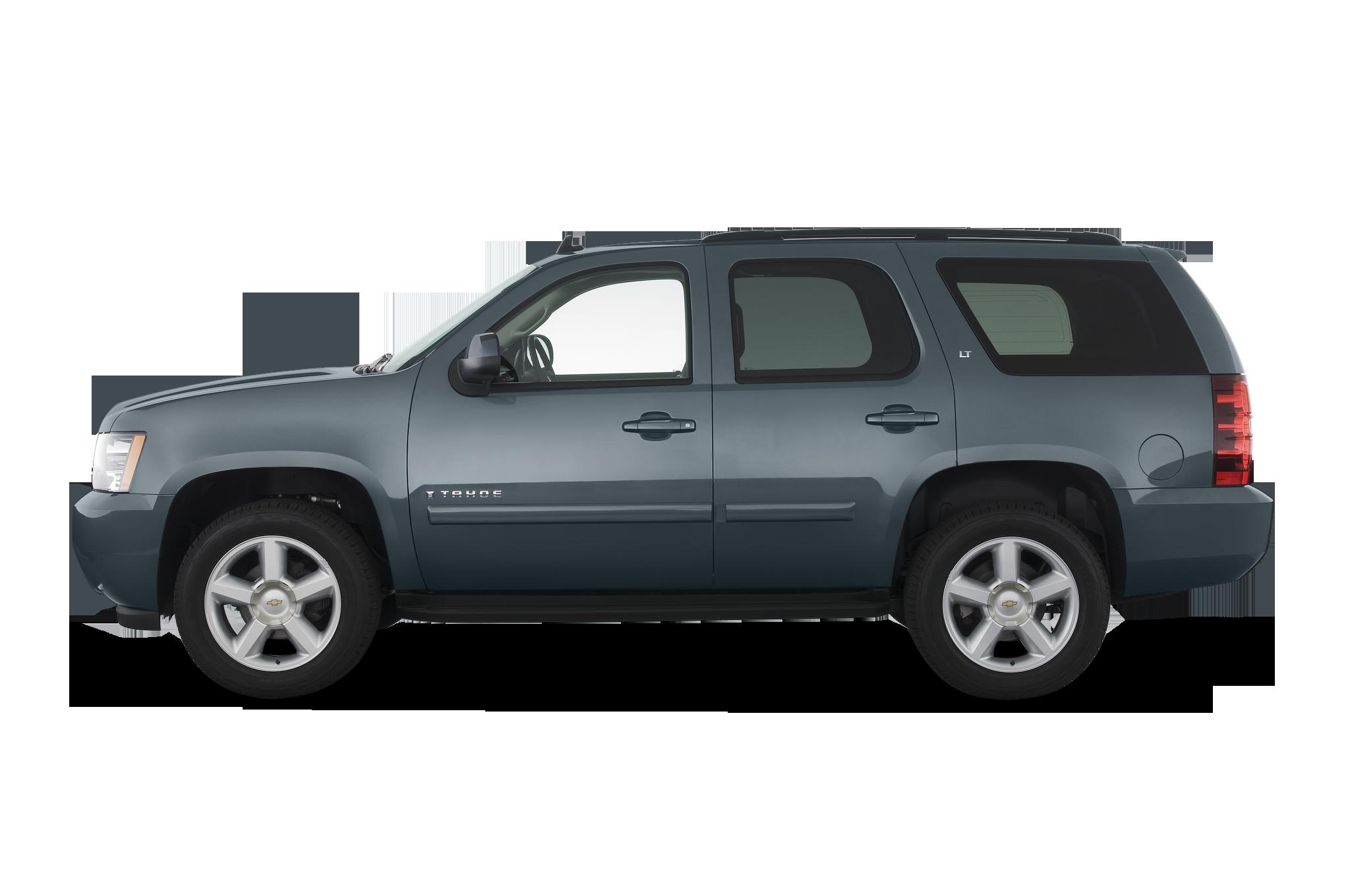 car silver ice colors gtcarlot chevrolet metallic ls tahoe
