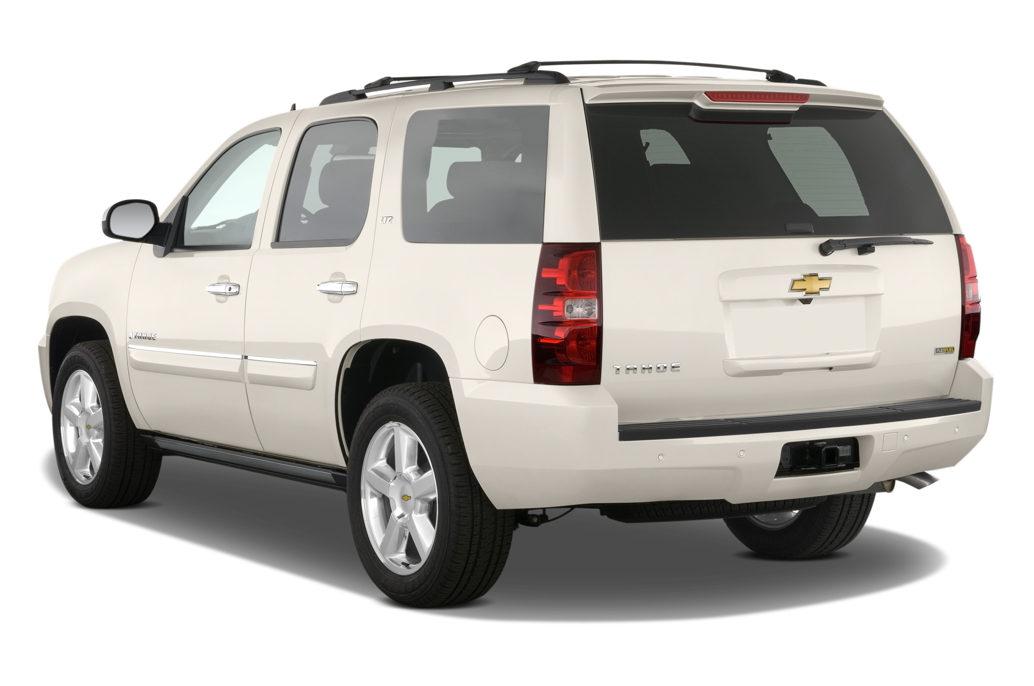 wiki specs gm blog chevrolet price pictures tahoe authority police info