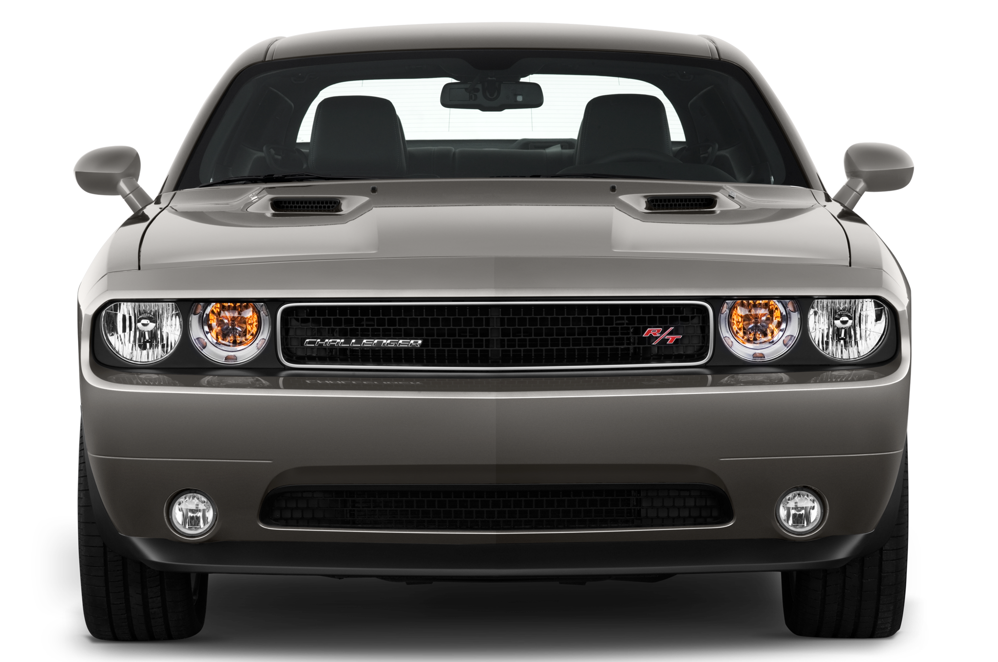 2013 dodge challenger srt8 for sale cargurus autos post. Black Bedroom Furniture Sets. Home Design Ideas
