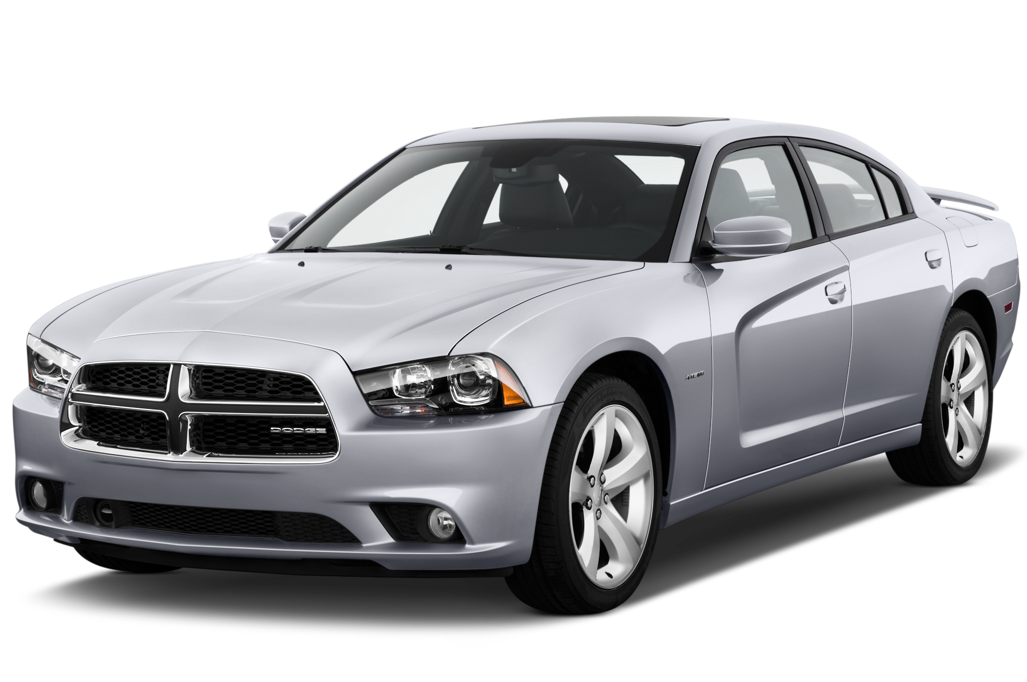 2014 dodge charger challenger centennial editions debut before 2013 l a show automobile magazine. Black Bedroom Furniture Sets. Home Design Ideas