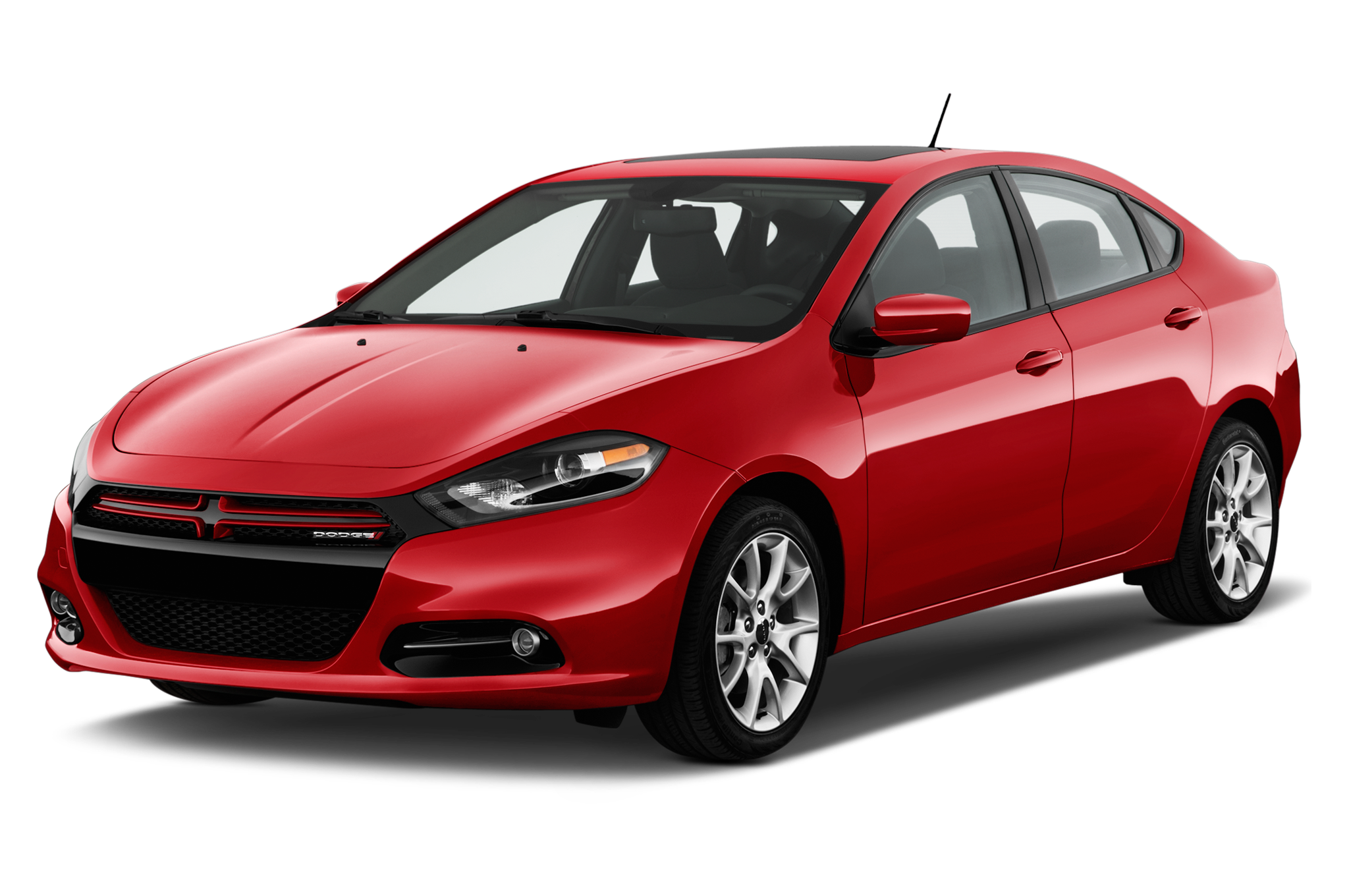 2014 dodge dart sxt around the block automobile magazine. Black Bedroom Furniture Sets. Home Design Ideas