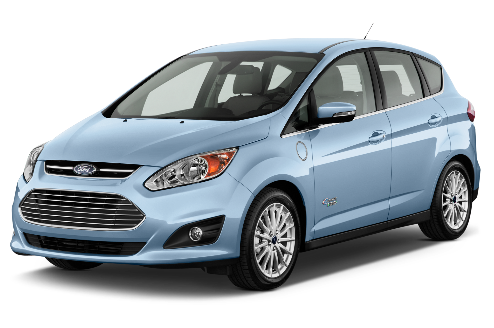 2014 ford c max energi sel sedan angular front ford ecoboost race car sets three new records at daytona Ford Fuse Box Diagram at nearapp.co