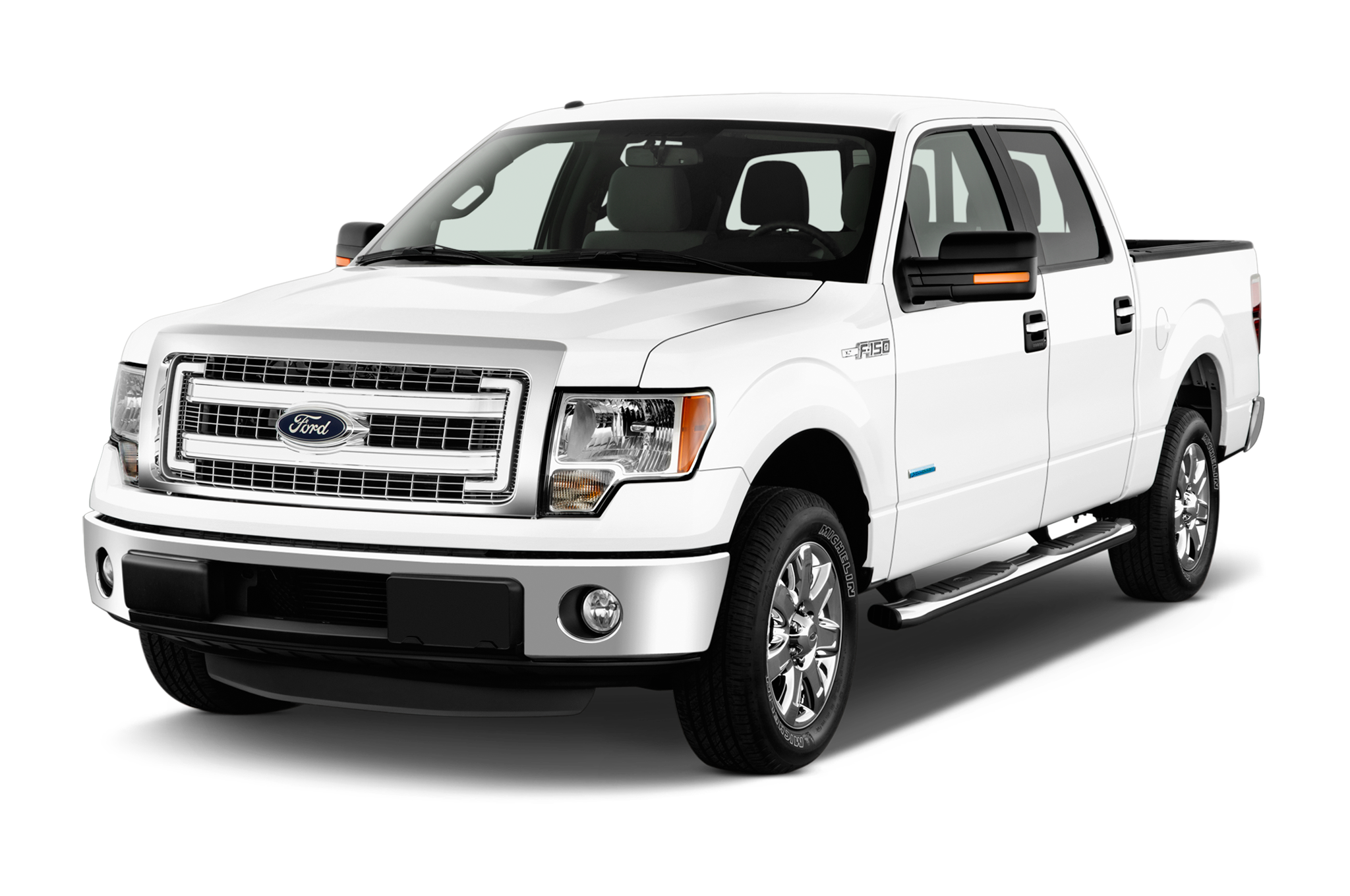 first drive 2014 ford fiesta 1 0 liter ecoboost automobile magazine. Black Bedroom Furniture Sets. Home Design Ideas