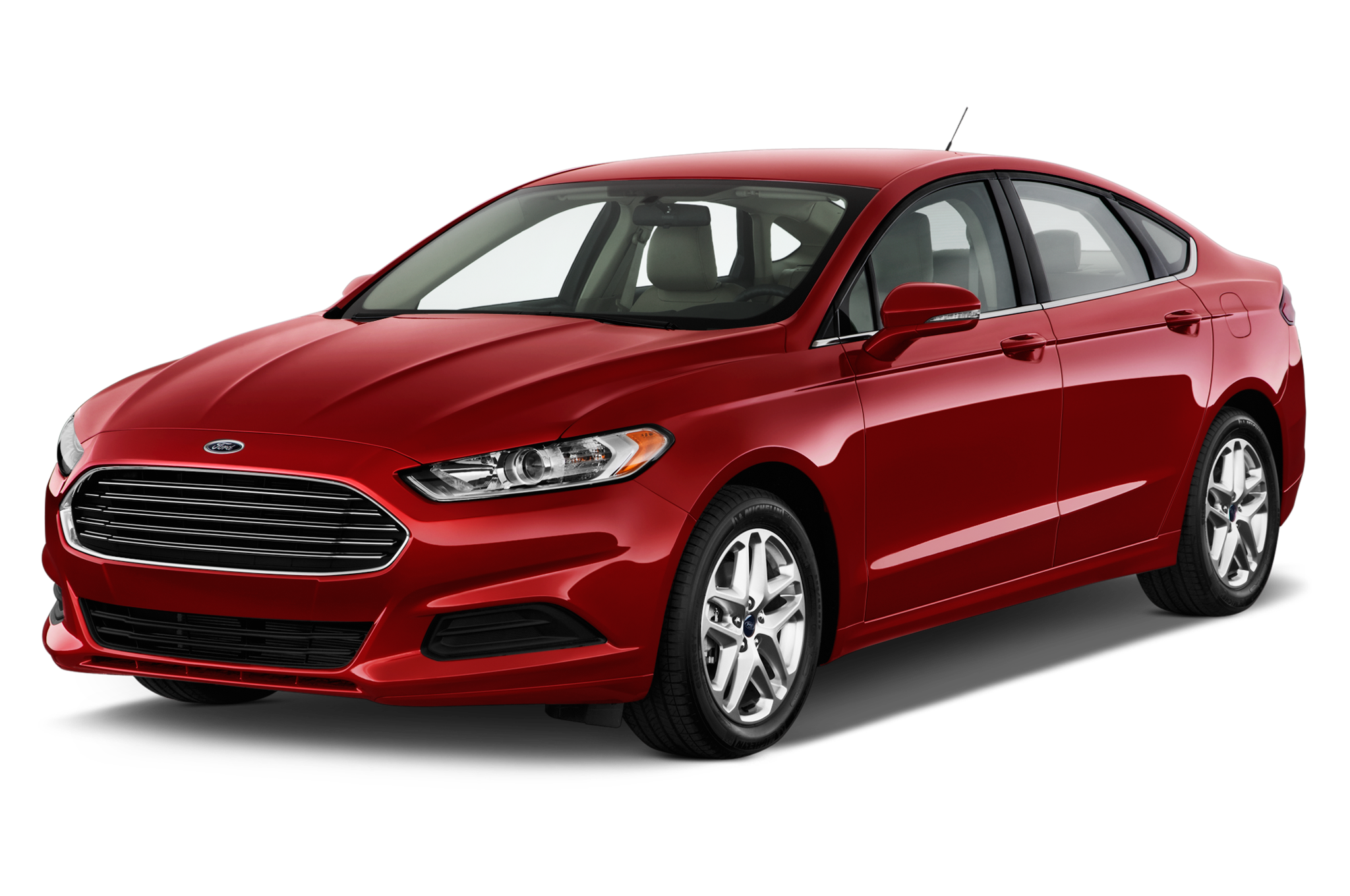 2015 ford fusion drops 1 6l ecoboost engine manual transmission. Black Bedroom Furniture Sets. Home Design Ideas