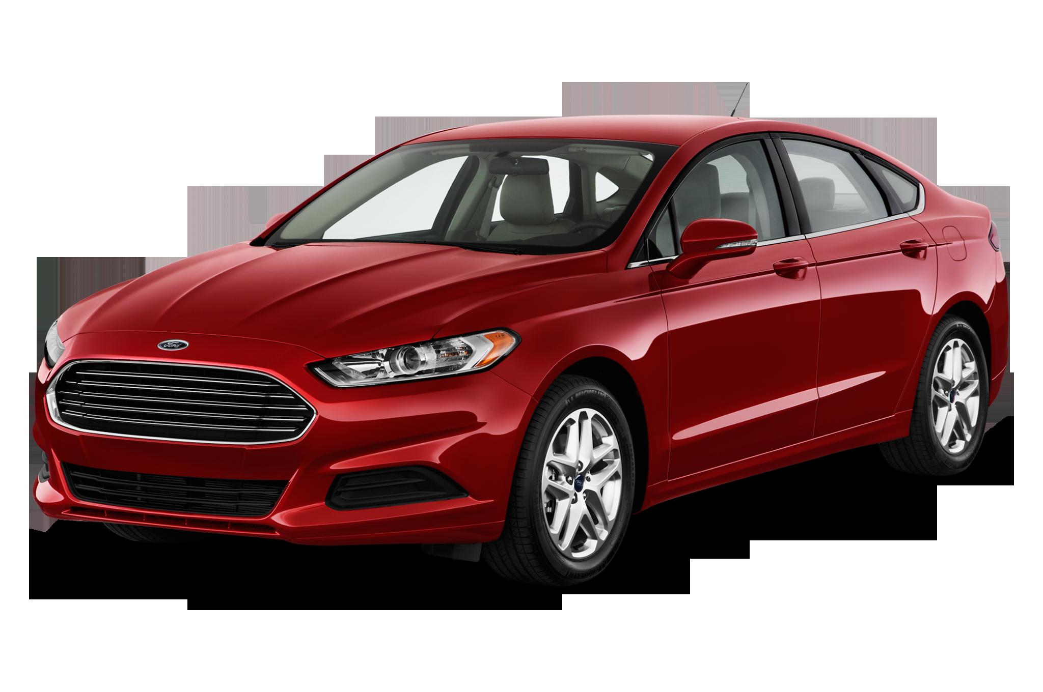2015 ford fusion drops 1 6l ecoboost engine manual transmission. Black Bedroom Furniture Sets. Home Design Ideas