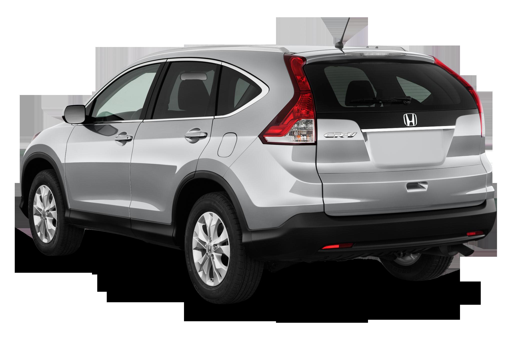 Kia Sorento Towing Capacity >> Honda 2014 Crv.html | 2017 - 2018 Cars Reviews