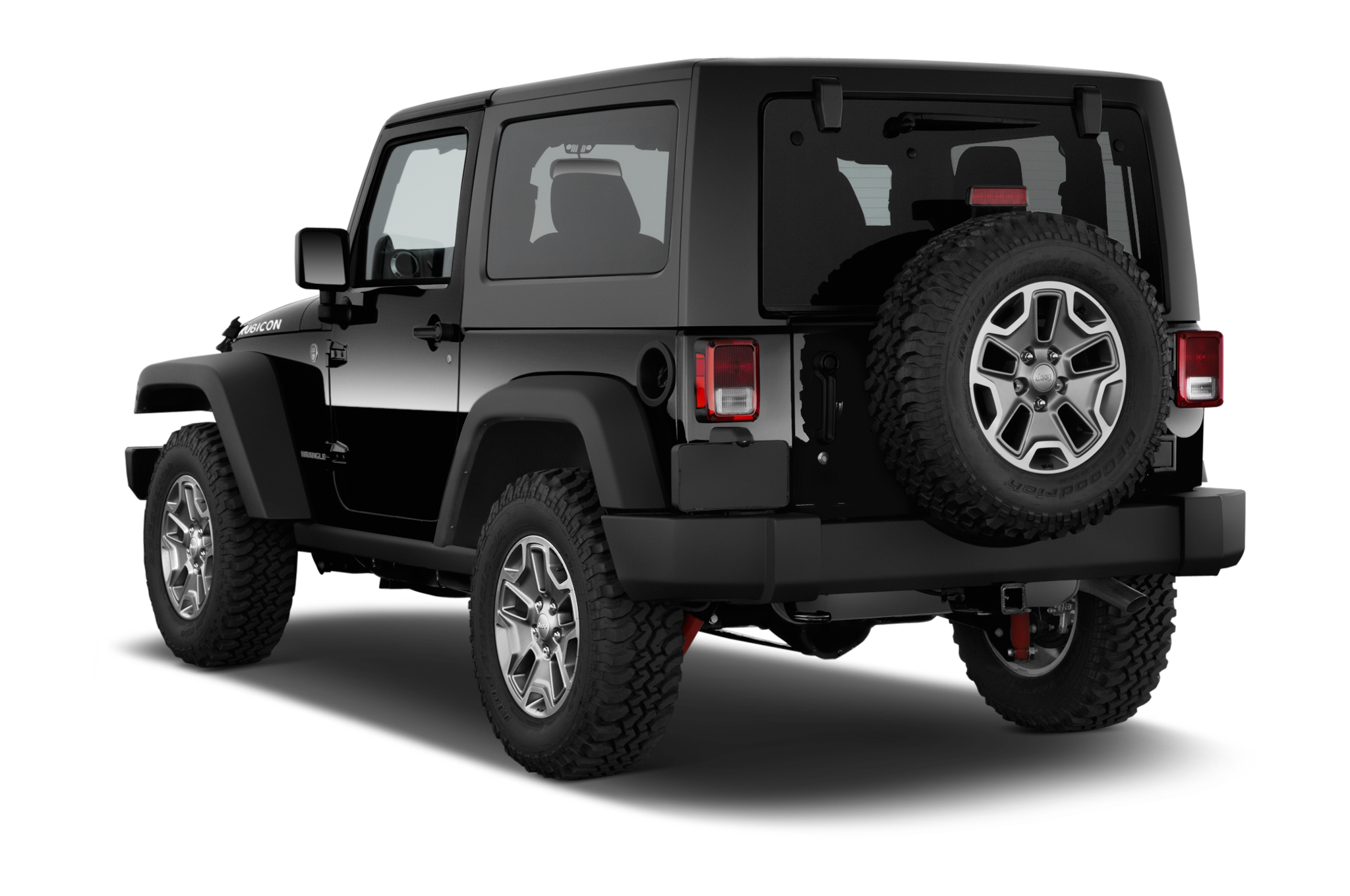 rubicon sale vehicles wrangler img jeep for unlimited