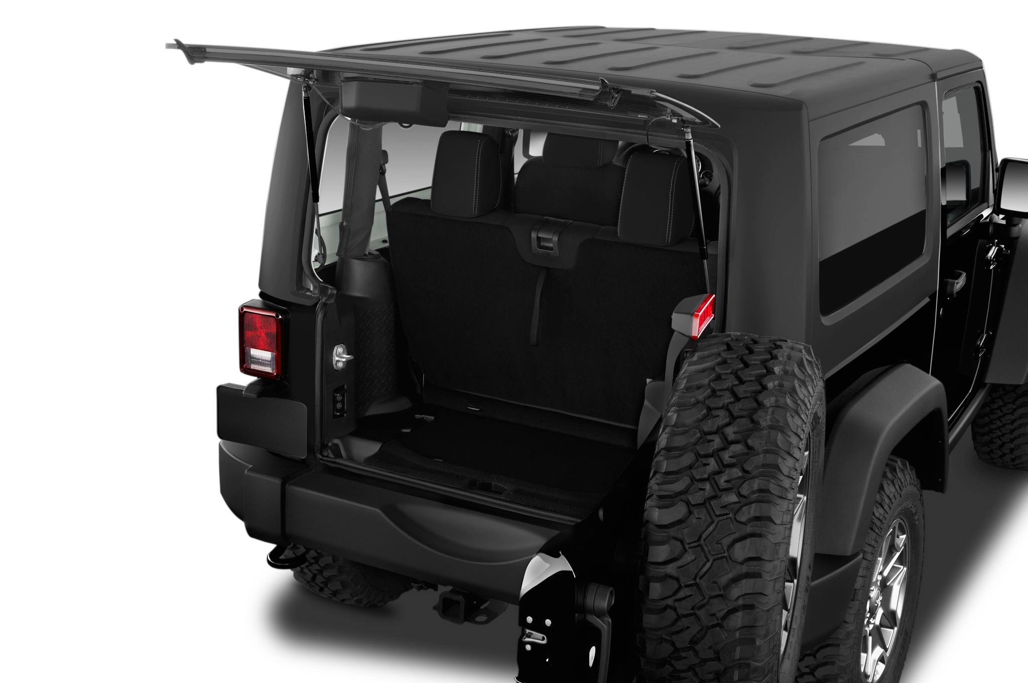 boys weekend jeep wranglers on the rubicon trail. Black Bedroom Furniture Sets. Home Design Ideas